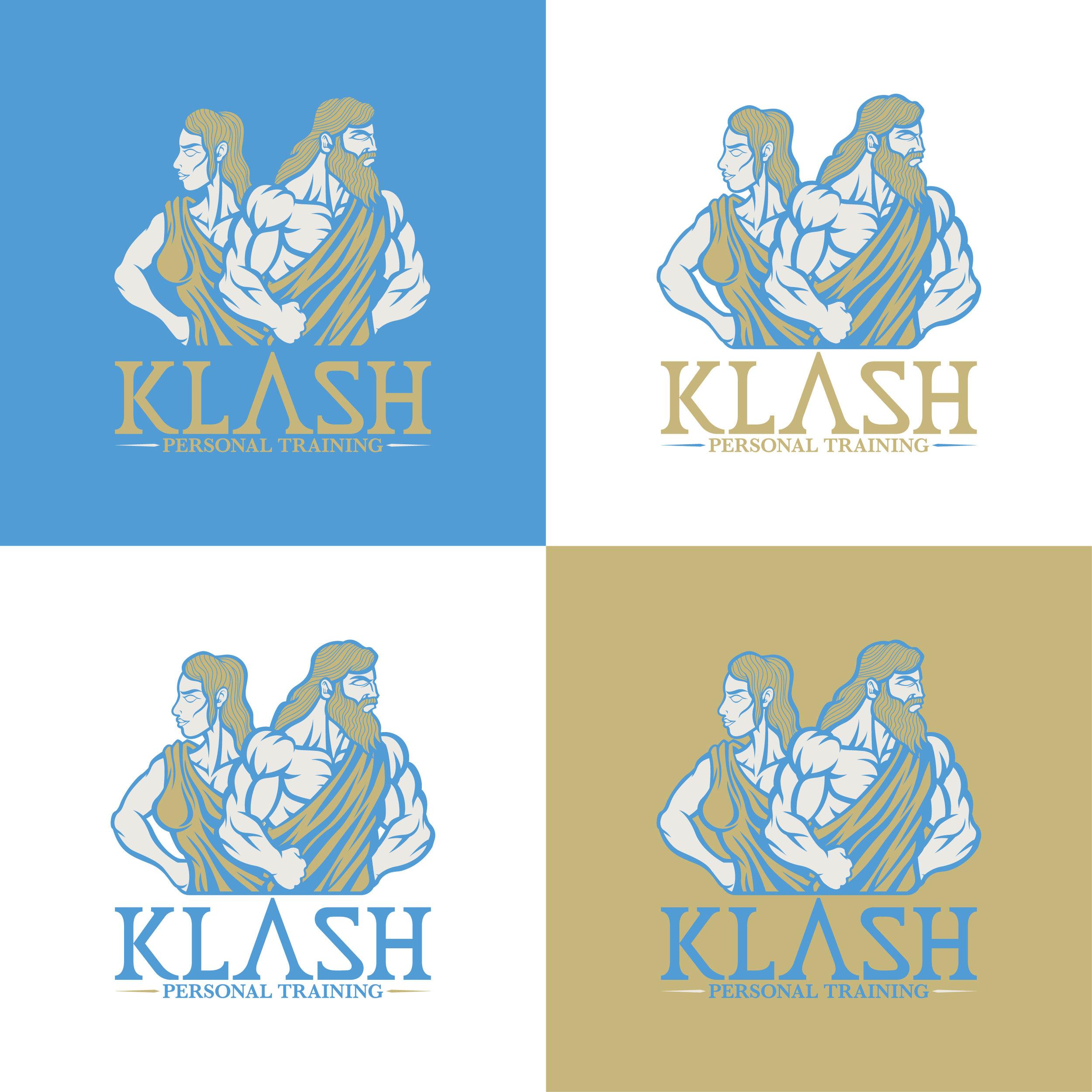 klash-personal-training-logo-logos-branding-greek-roman-graphicdesign-orozco-design-roberto-identity-vegas-lasvegas-vector-digitalart.jpg