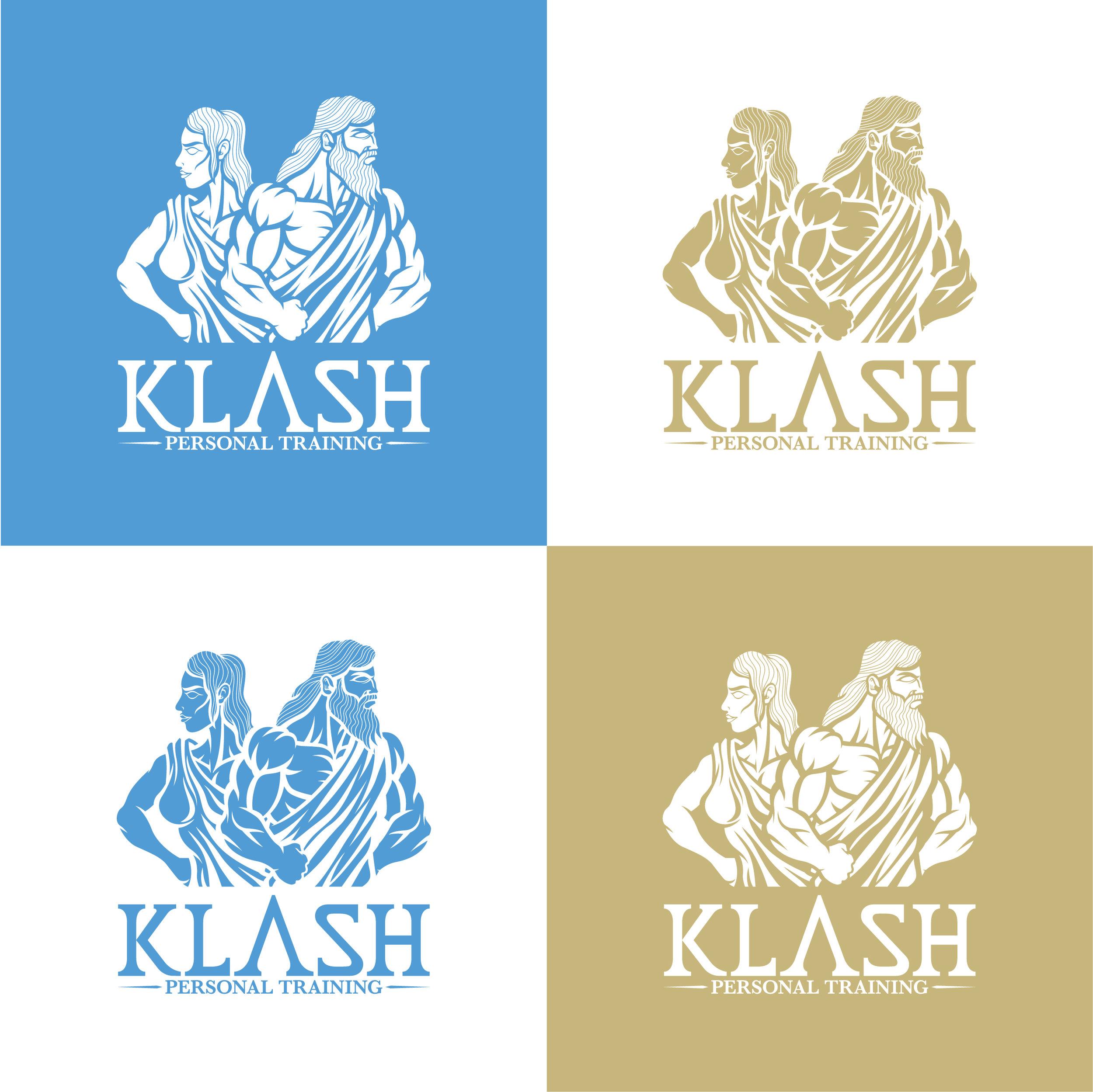 klash-personal-training-logo-logos-branding-greek-roman-graphicdesign-orozco-design-roberto-identity-vegas-lasvegas-vector-white.jpg