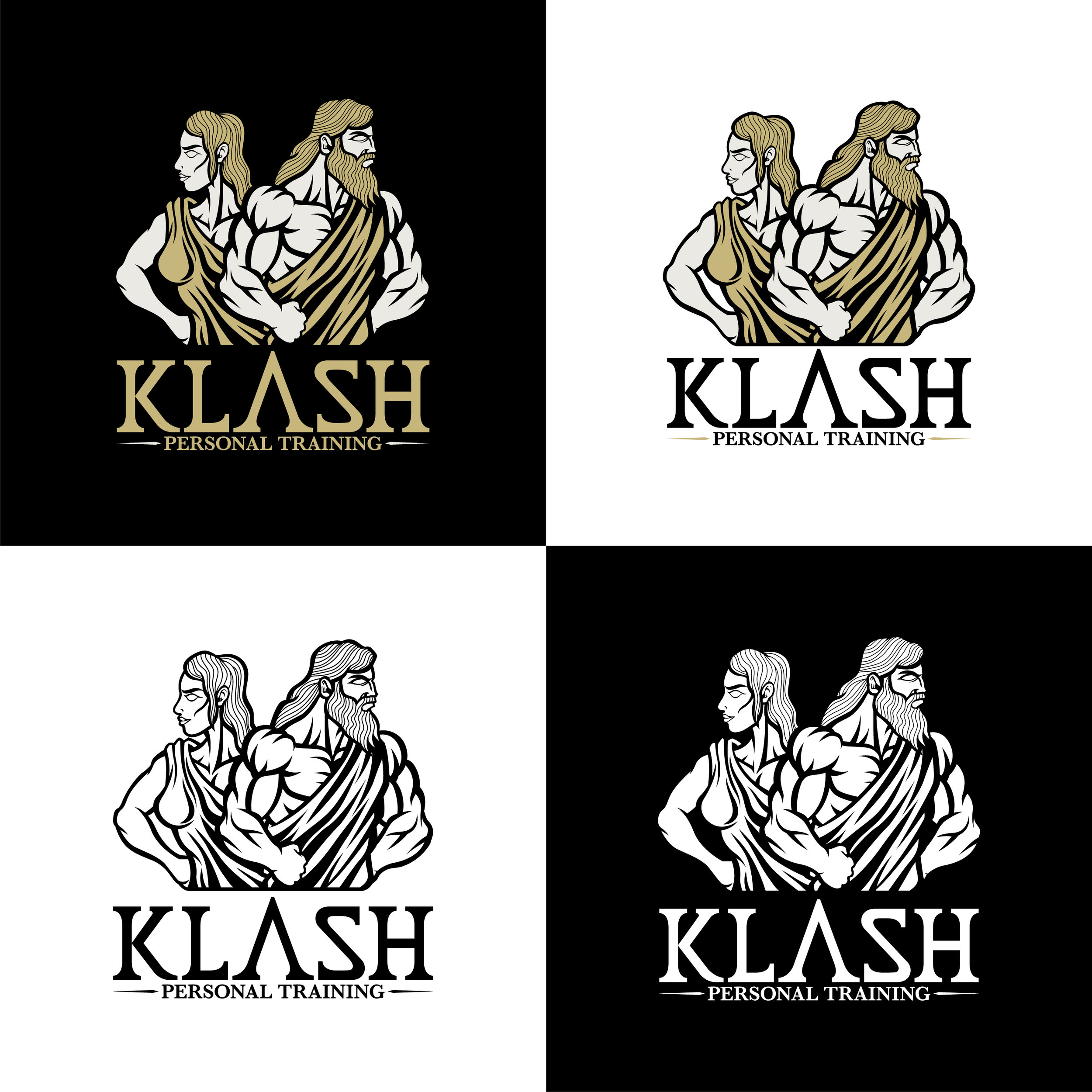 klash-personal-training-logo-logos-branding-greek-roman-graphicdesign-orozco-design-roberto-identity-vegas-lasvegas-vector-black.jpg