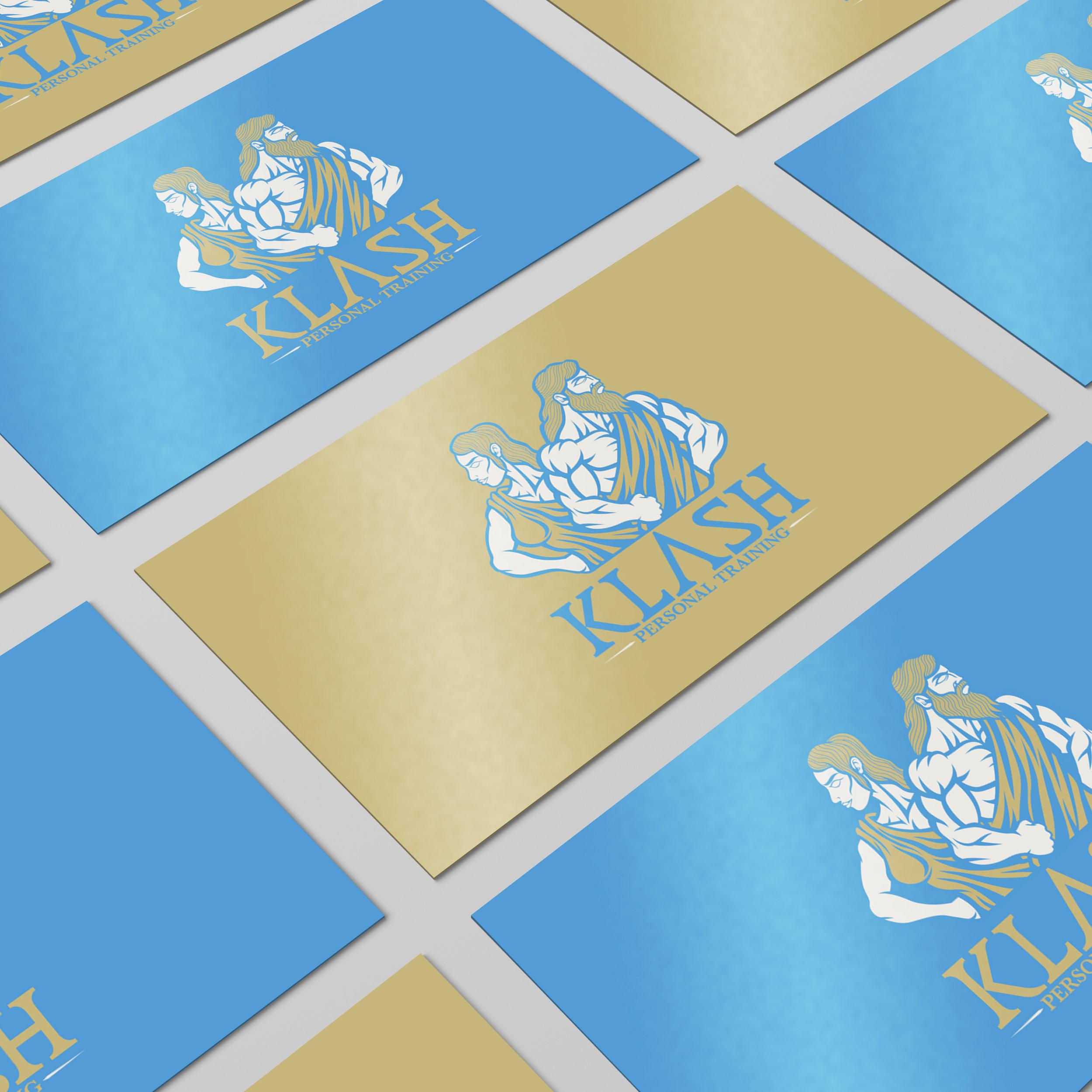 klash-personal-training-logo-logos-branding-greek-roman-graphicdesign-orozco-design-roberto-identity-vegas-lasvegas-vector-businesscard.jpg