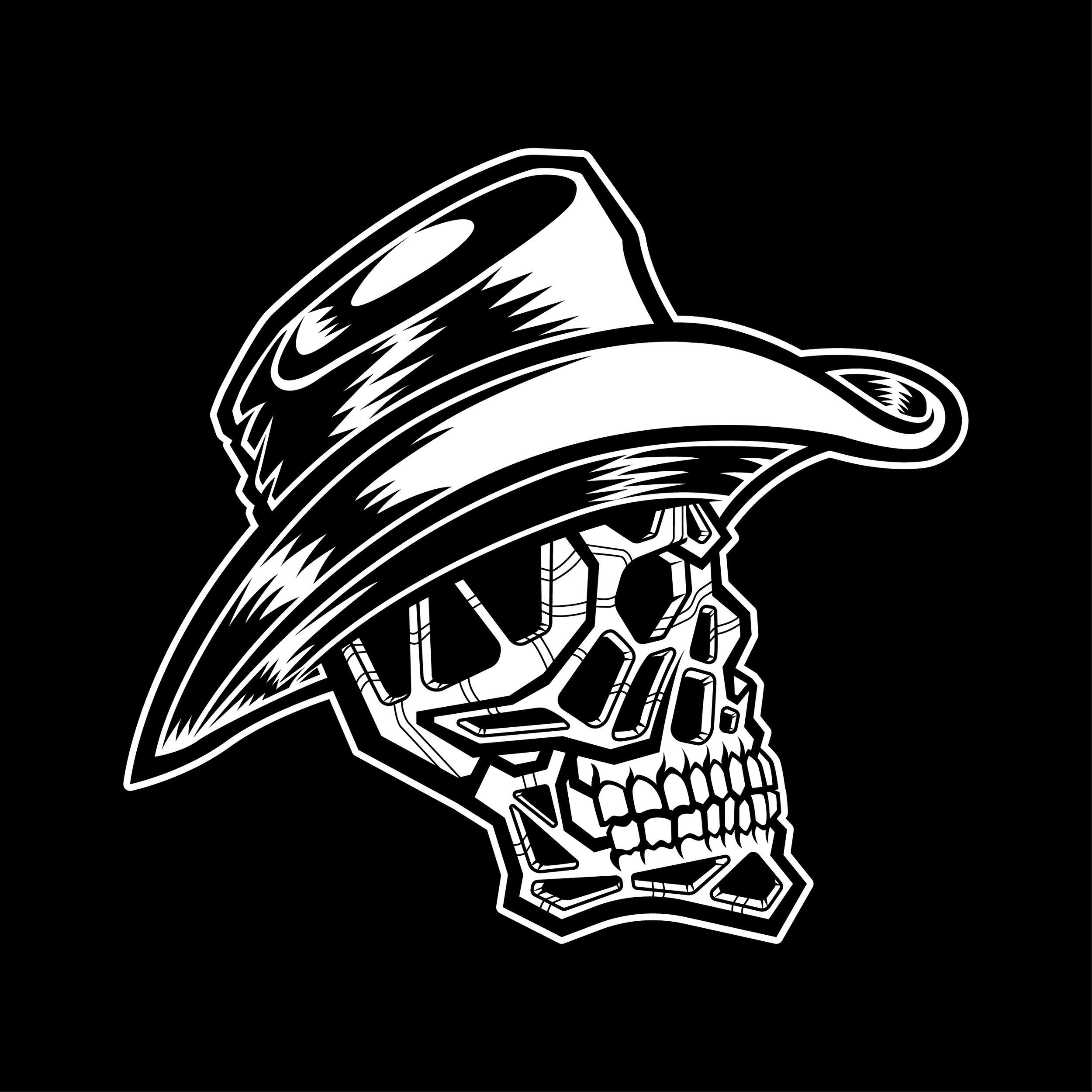 orozcodesign-defconpropaganda-westworld-skull-patch-white.jpg
