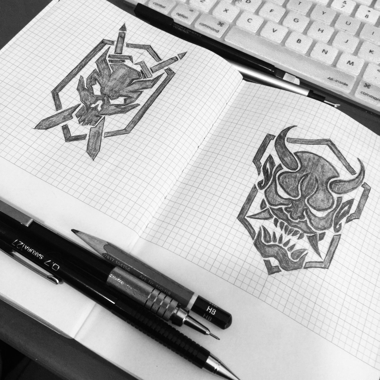 hellfirecombatclub-logo-sketch-5.jpg.jpg