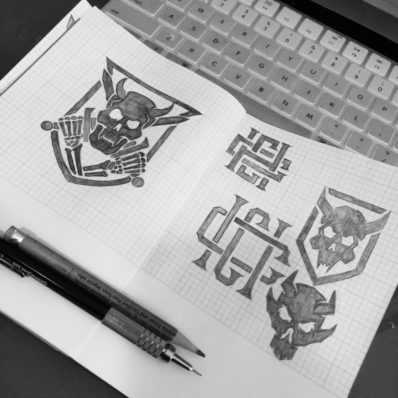 hellfirecombatclub-logo-sketch-3.jpg.jpg