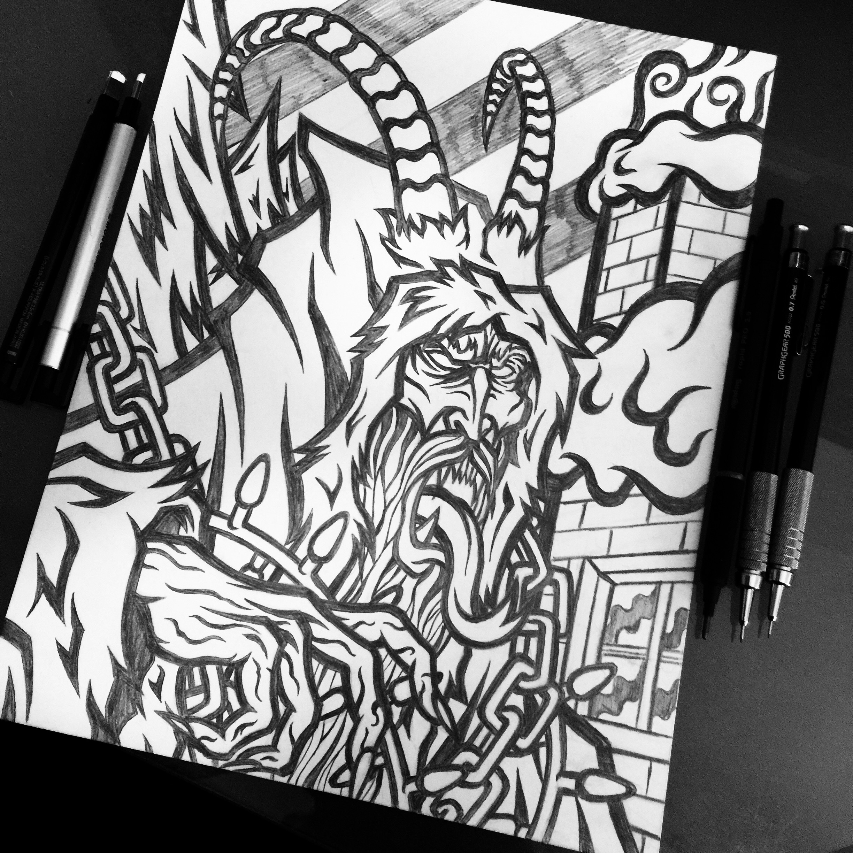 defconpropaganda-krampus-patch-sketch-illustration-pencil.jpg