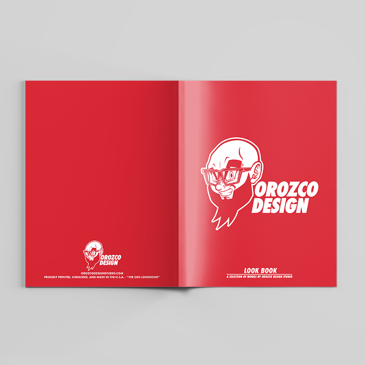 ODS-LookBook-8511-CoverMock-2.jpg