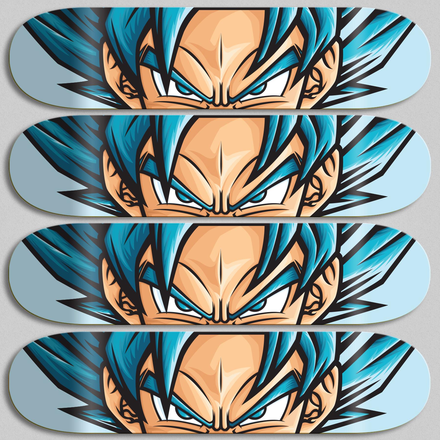 Goku-SSJB-SB.jpg