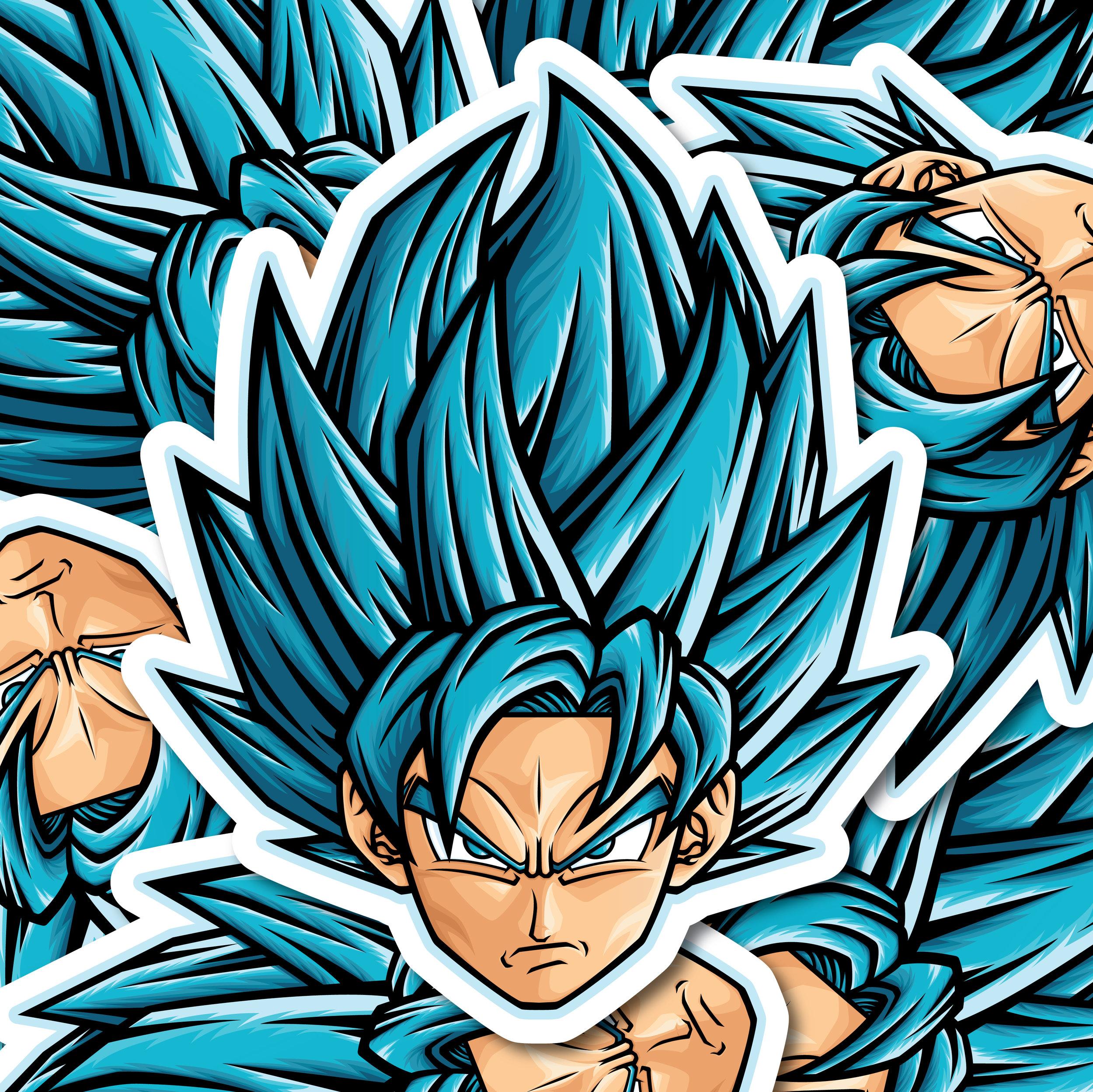 Goku-SSJB-Head-04.jpg
