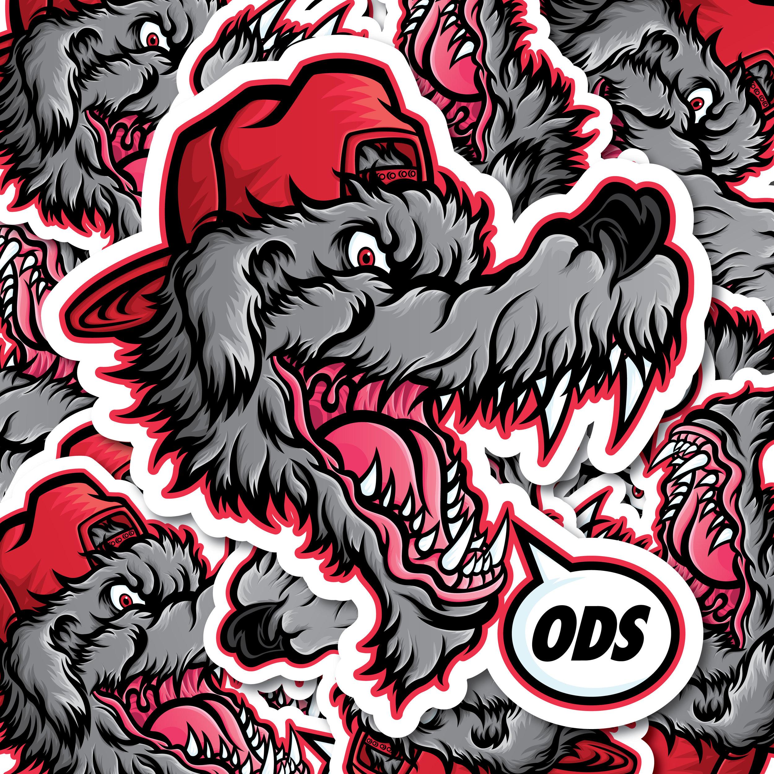 ODS-Dog-orozcodesign.jpg