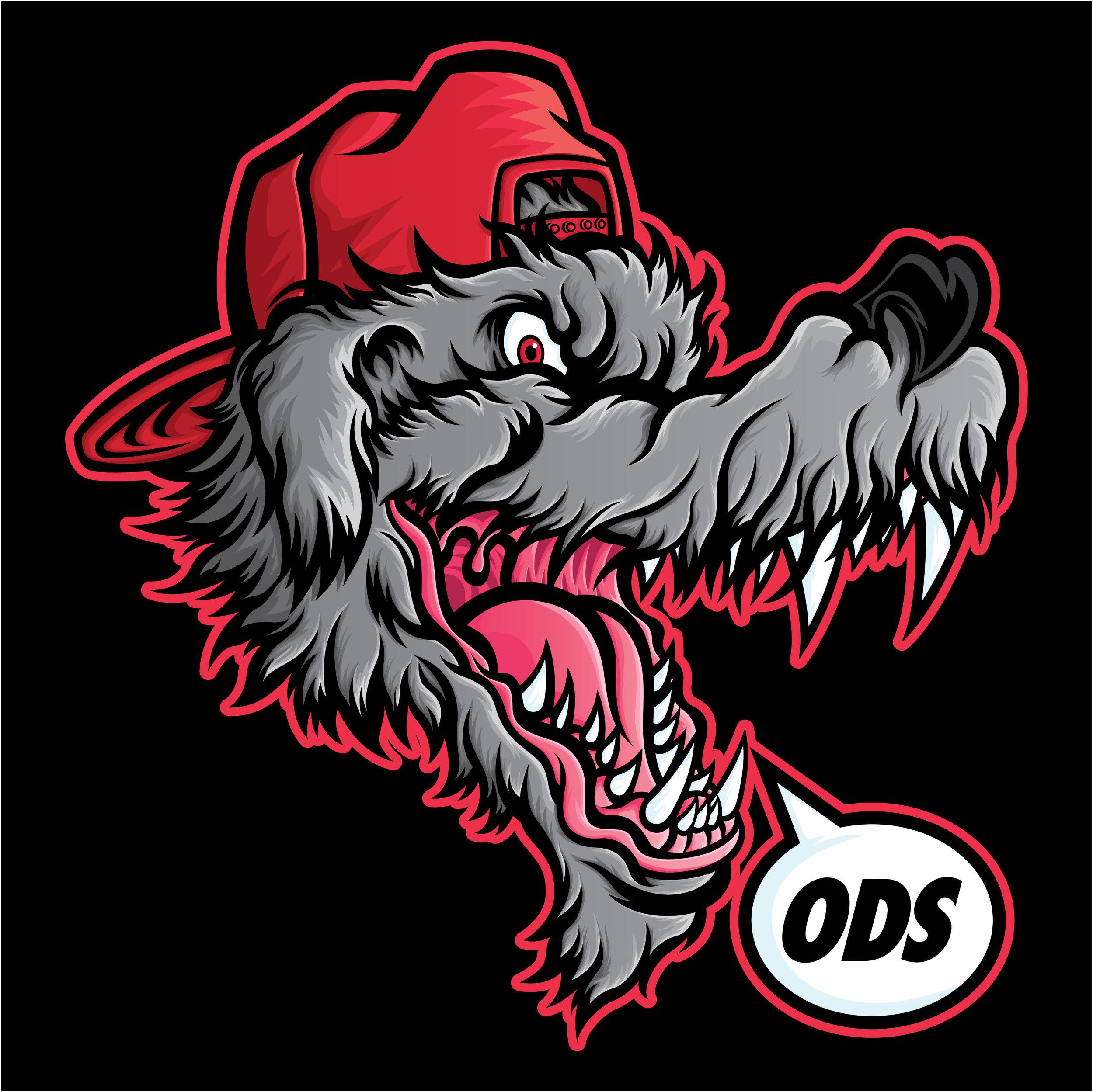 ODS-Dog-orozcodesign-1.jpg