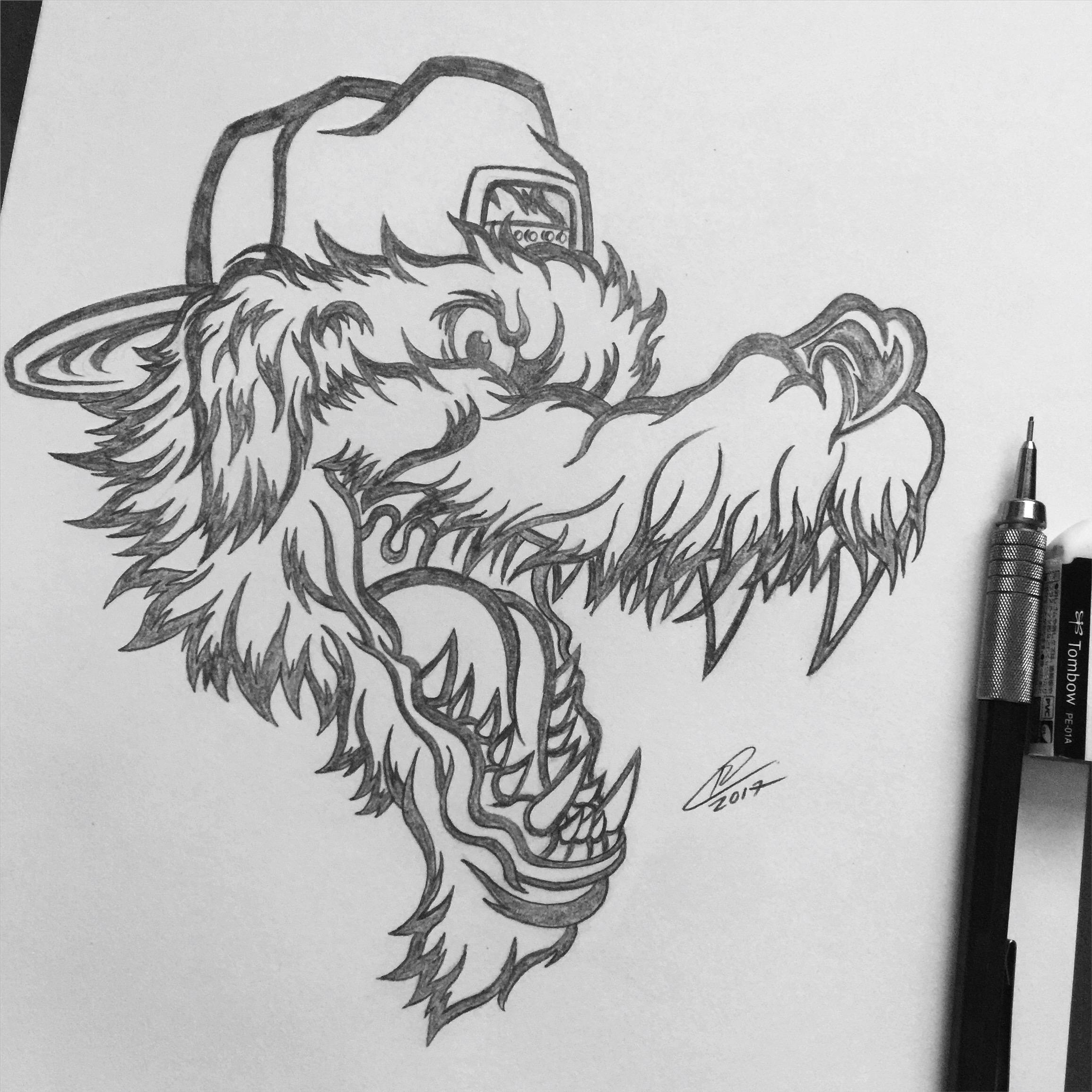 ODS-dog-sketch-orozcodesign.jpg