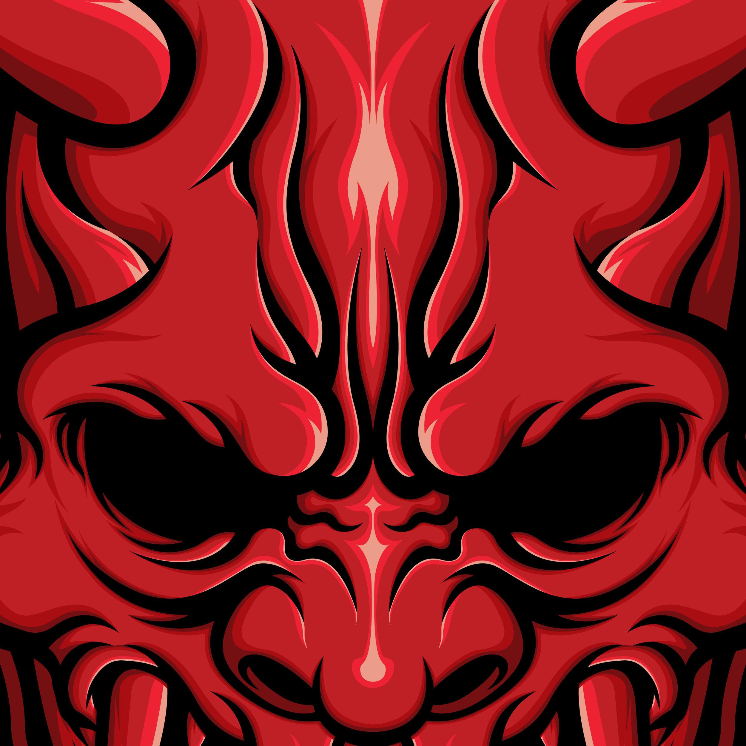 nightraid-orozcodesign-onimask-vector.jpg