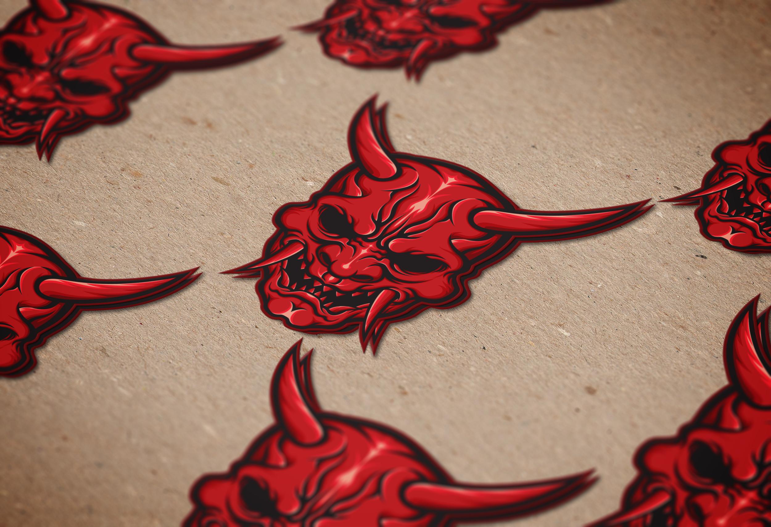 nightraid-orozcodesign-onimask-stickers.jpg