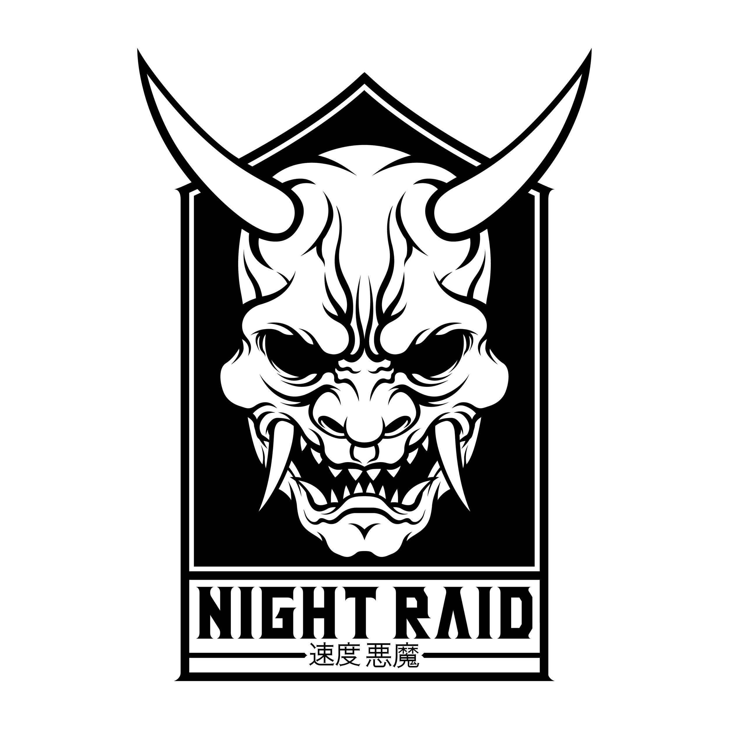 nightraid-orozcodesign-onimask-logo.jpg