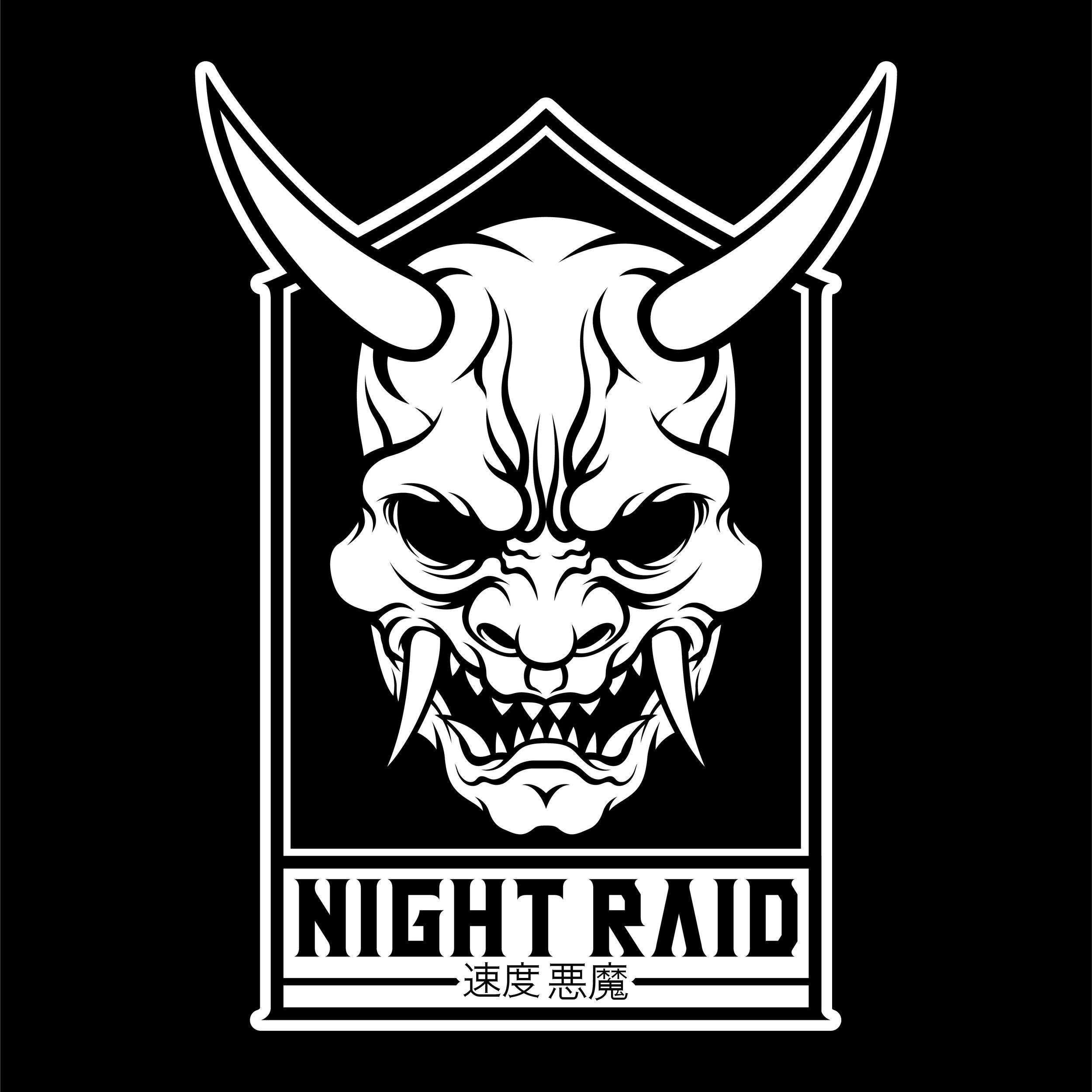 nightraid-orozcodesign-onimask-logo-1.jpg