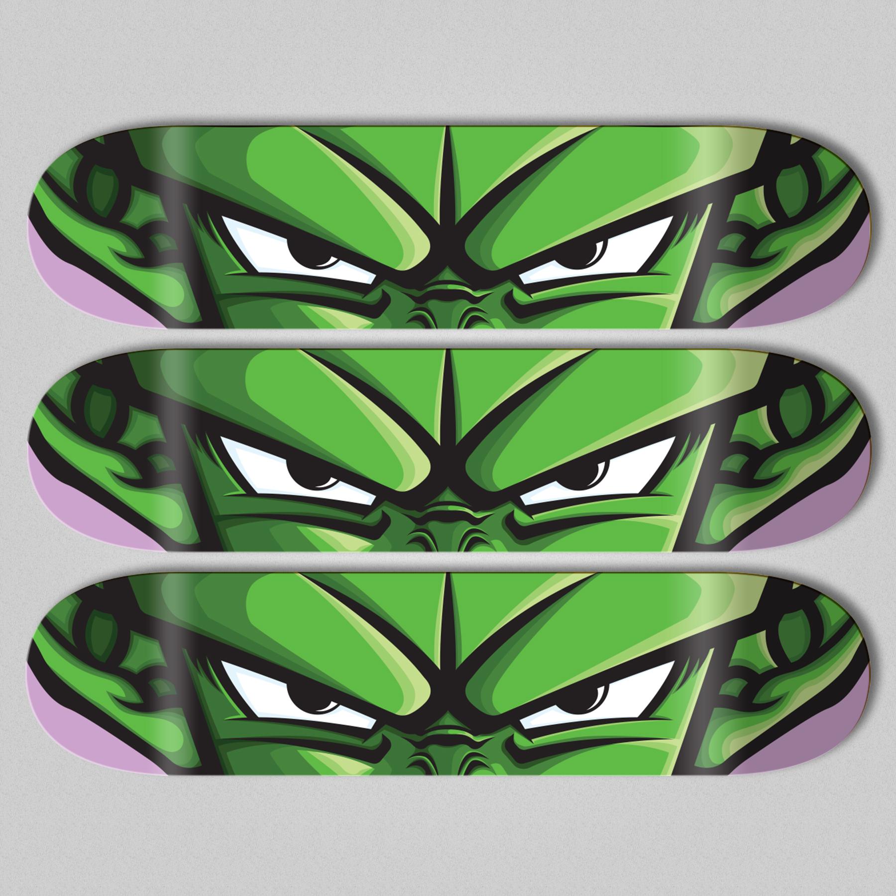 Piccolo-SkateBoards.jpg