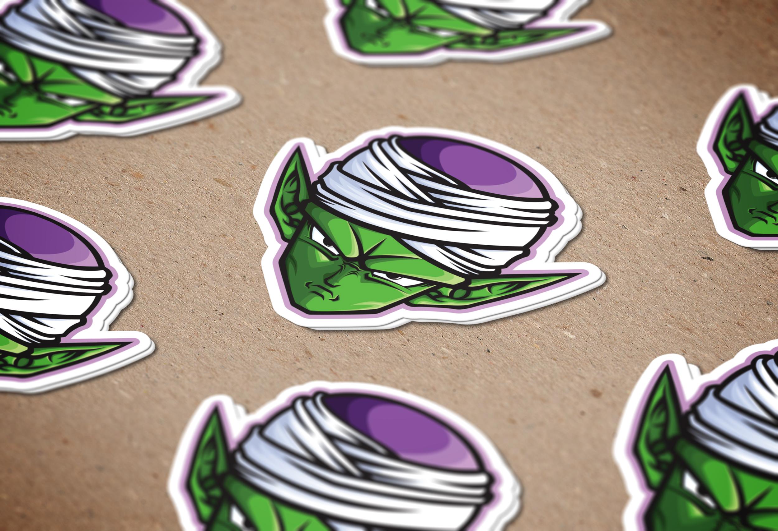 Piccolo-Sticker-Mock.jpg