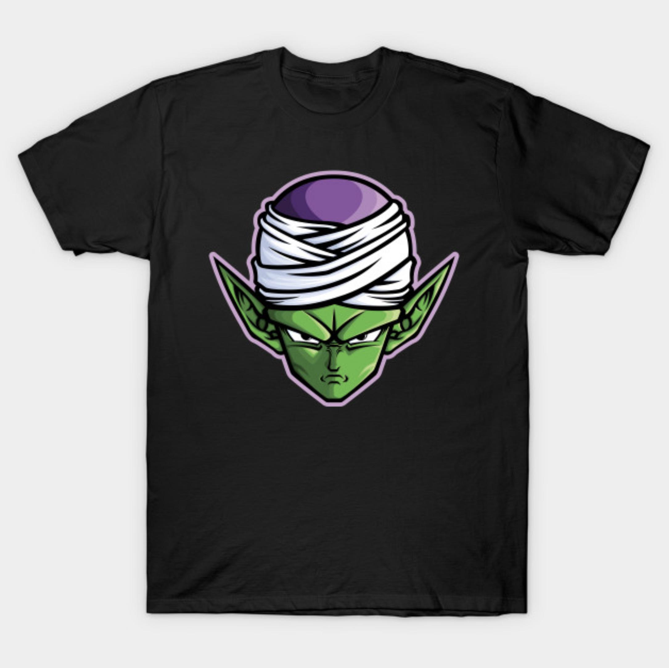 dragonballz-piccolo-teepublic-apparel.png