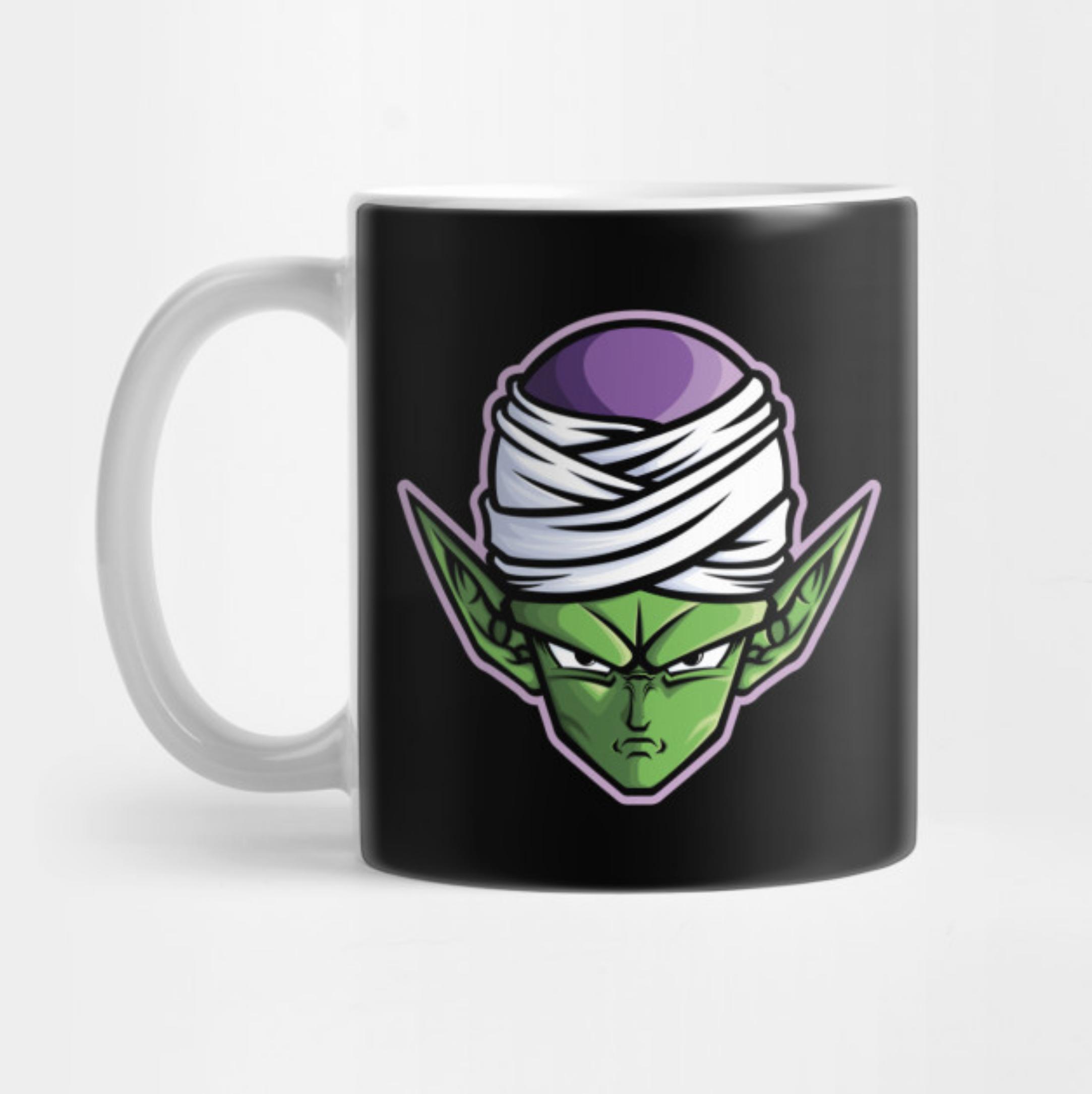 dragonballz-piccolo-teepublic-mug.png
