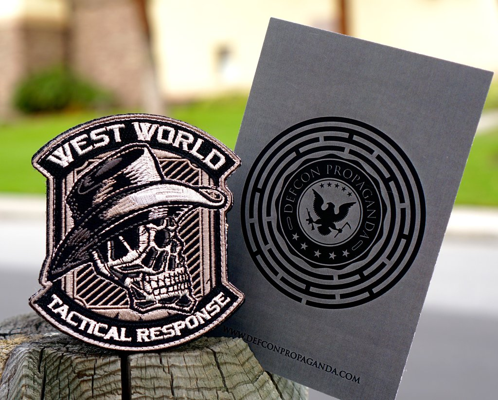 DP-WW-Patch1.jpg