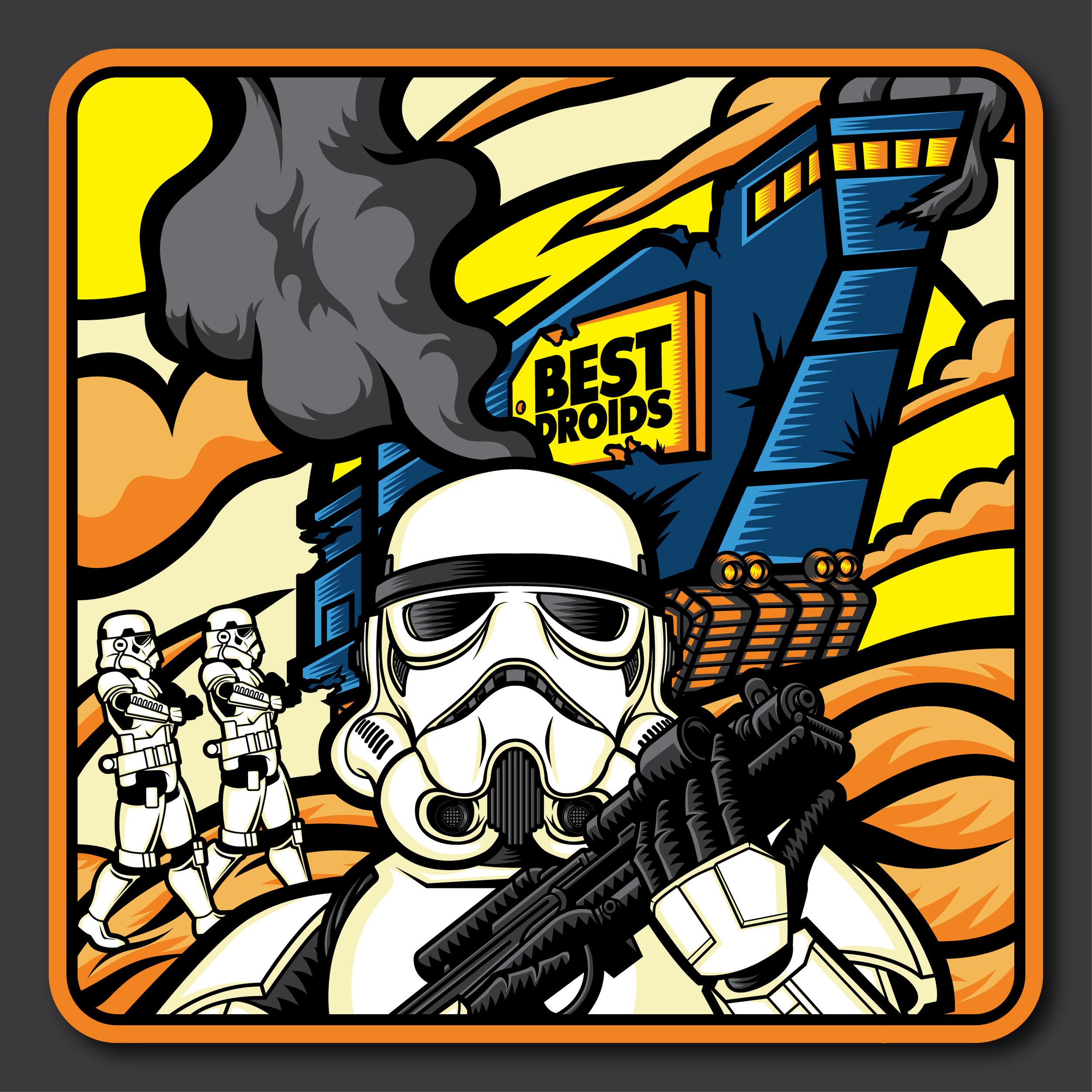 DP-BestDroids-Trooper-Social_1.jpg