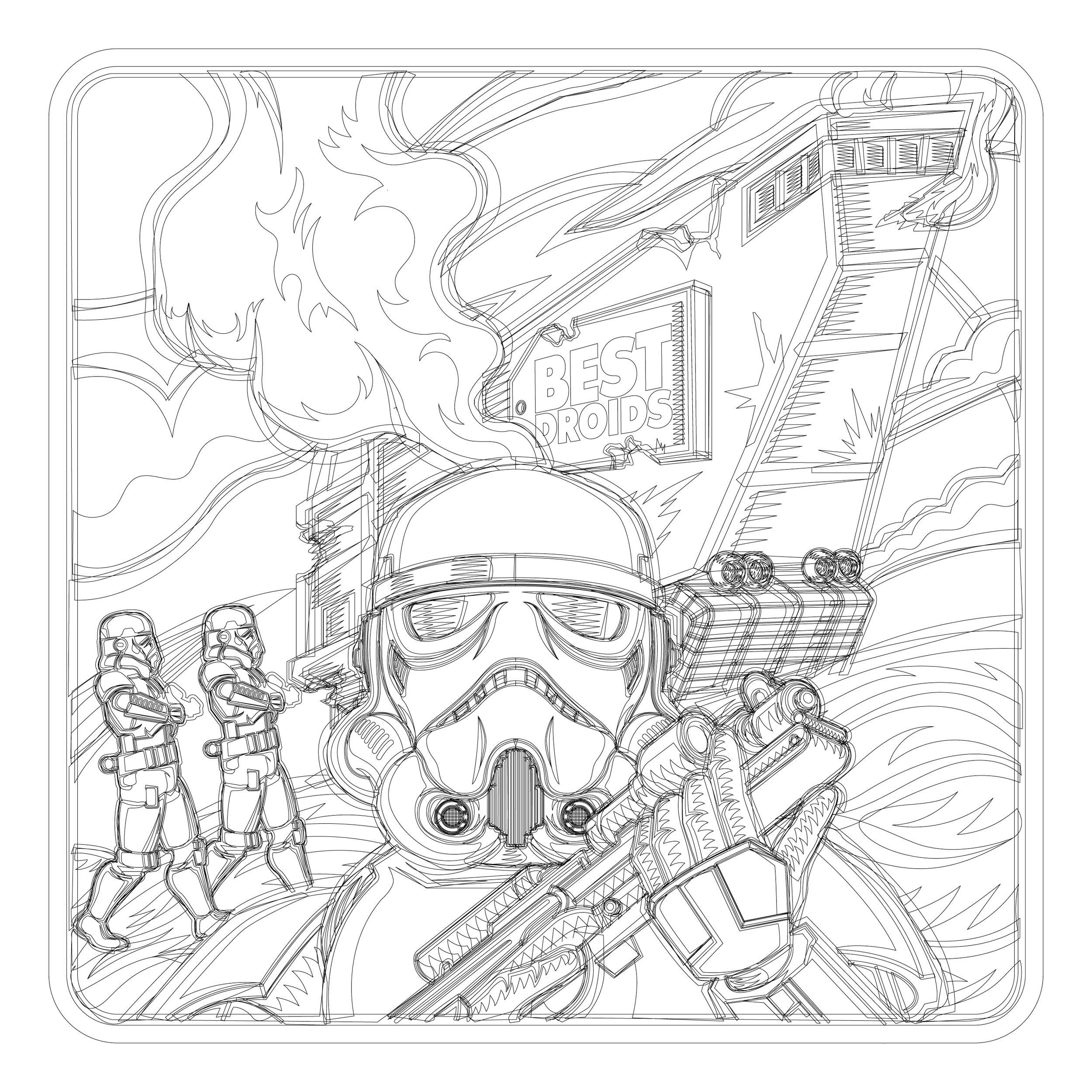 DP-BestDroids-Trooper-Social_2.jpg