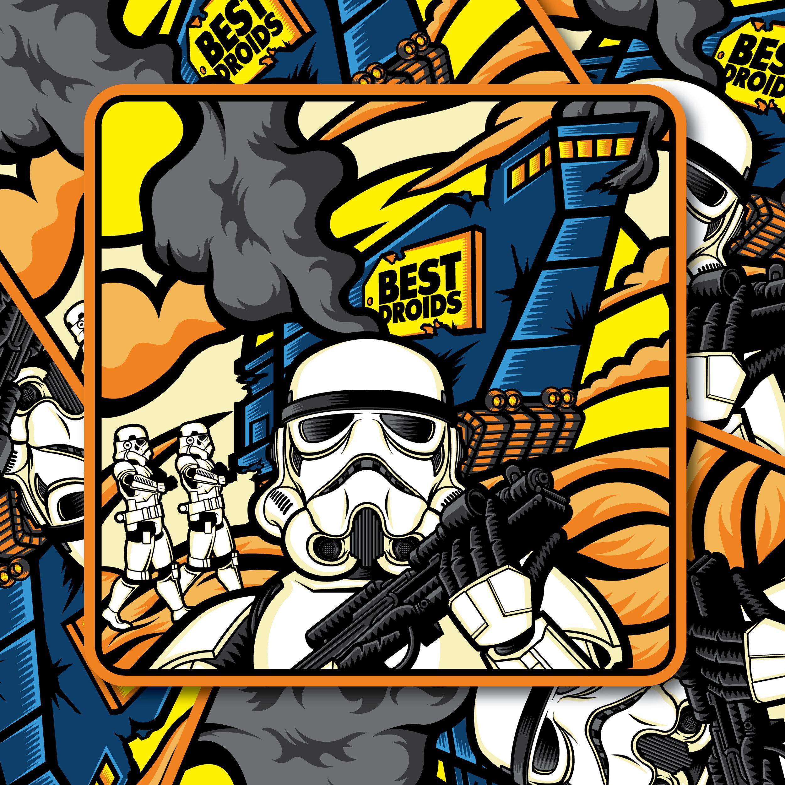 DP-BestDroids-Trooper-Social_3.jpg