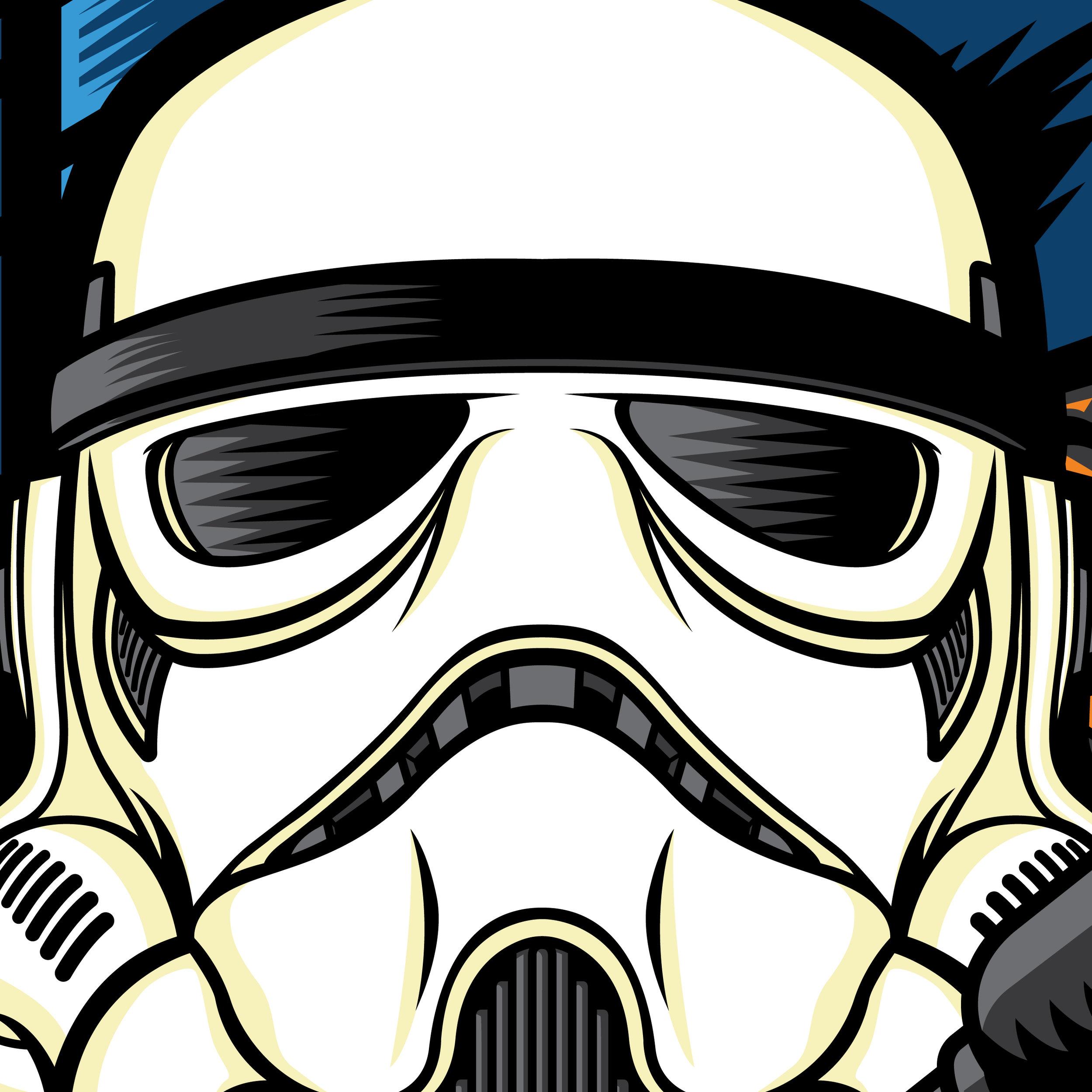 DP-BestDroids-Trooper-Social_6.jpg