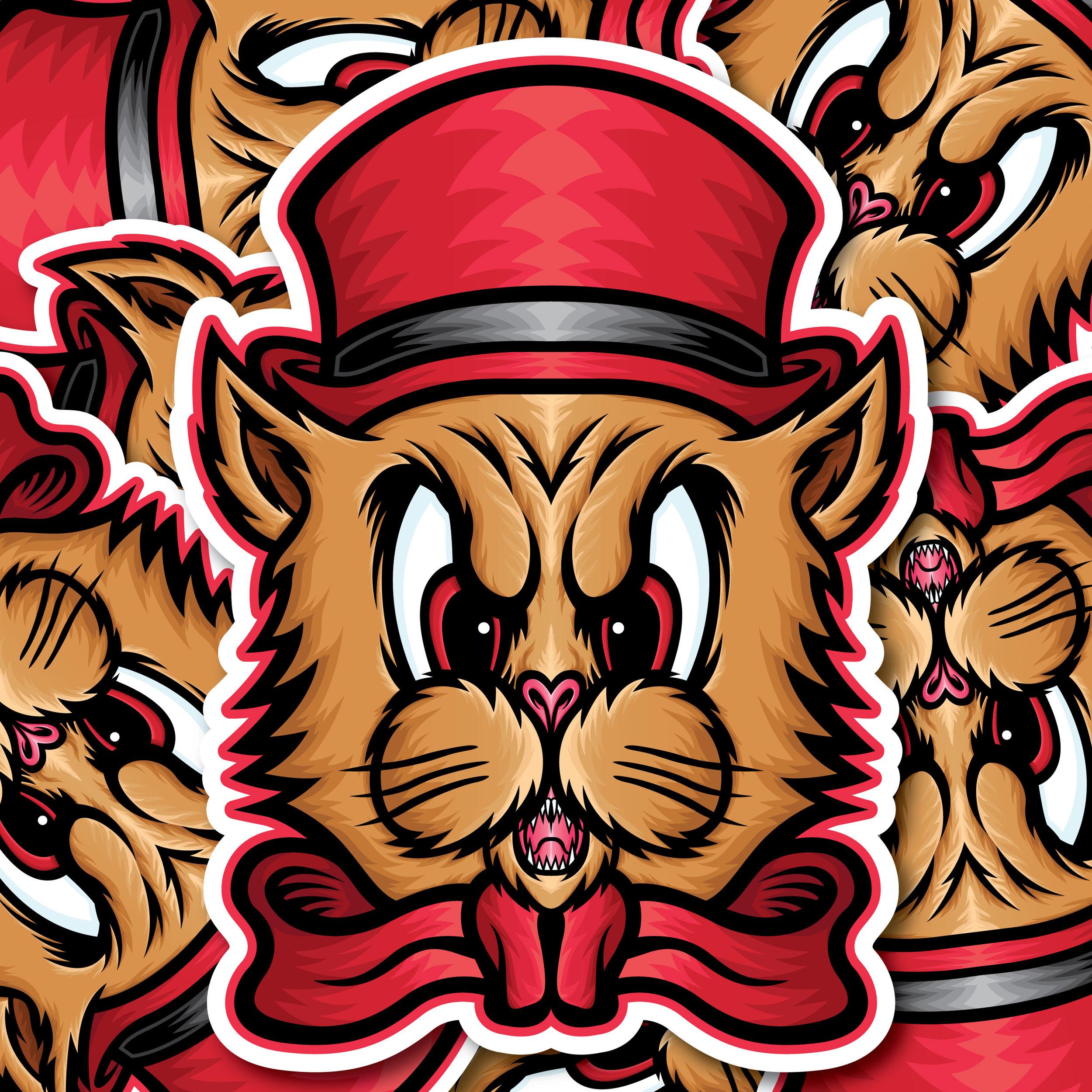 ODS-Pikey-Cat-Social_4.jpg