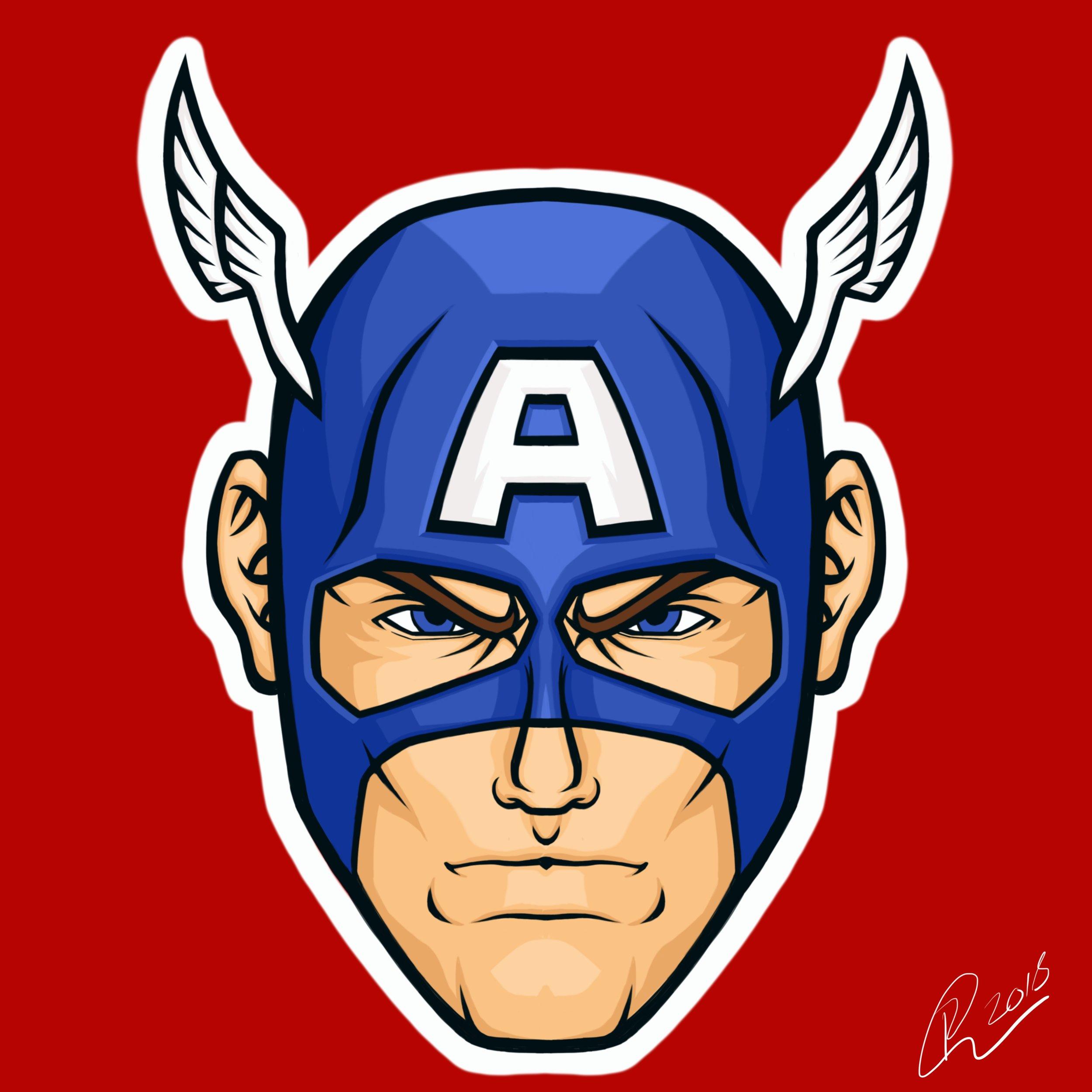 marvel-captain-america-illustration-art-robertoorozco-orozcodesign.JPG
