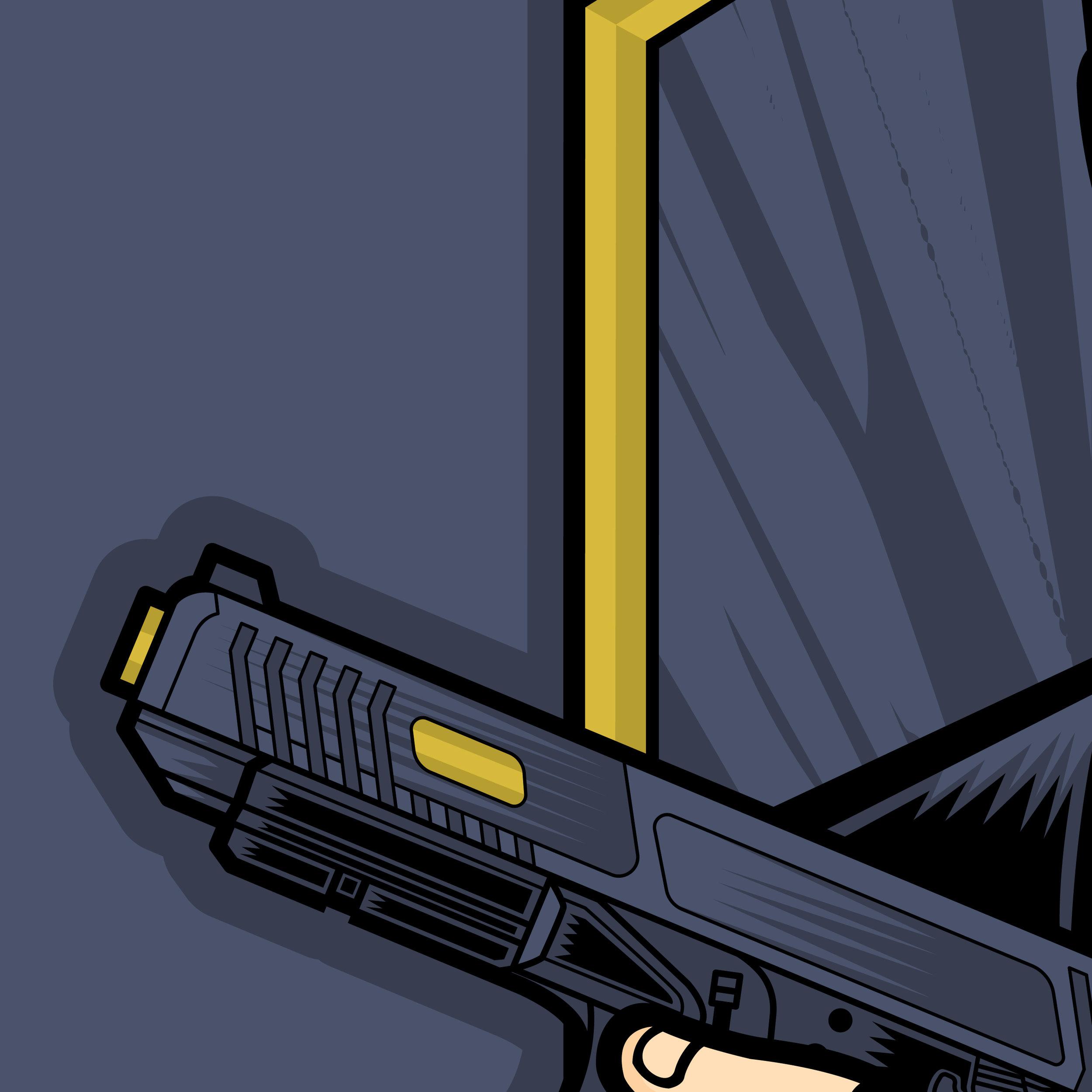 Defcon-Propaganda-john-wick-patch-orozcodesign-robertoorozco-illustration-johnwick-vector-poster-design.jpg