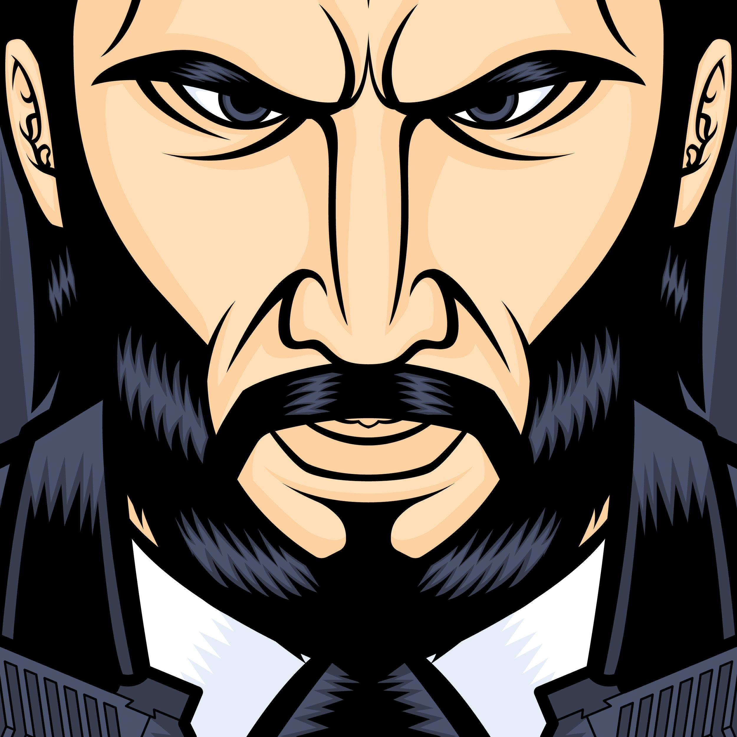 Defcon-Propaganda-john-wick-patch-orozcodesign-robertoorozco-illustration-johnwick-vector-poster-design-keanu-reeves.jpg.jpg