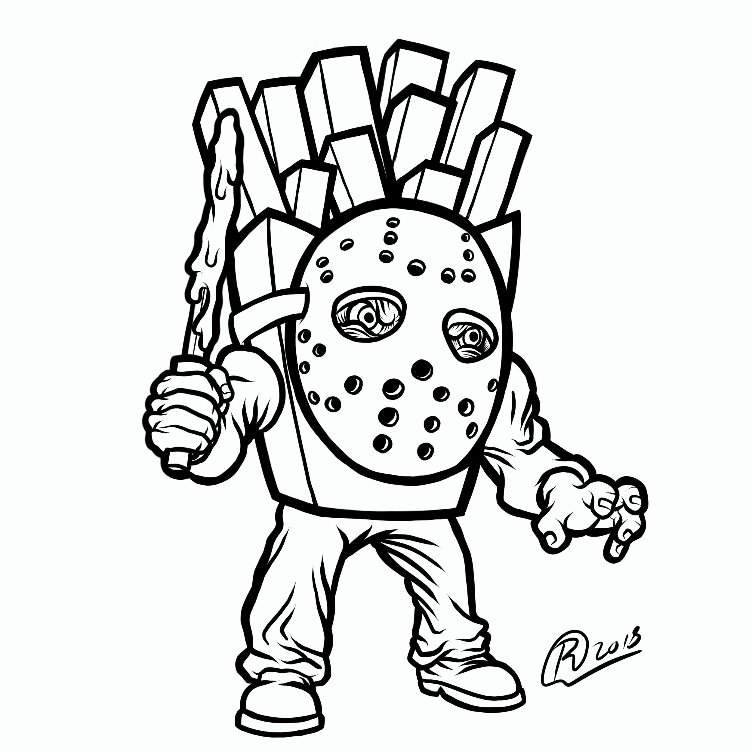 fryday-the13th-jason-movie-cartoon-character-illustration-toy-orozco-design.JPG