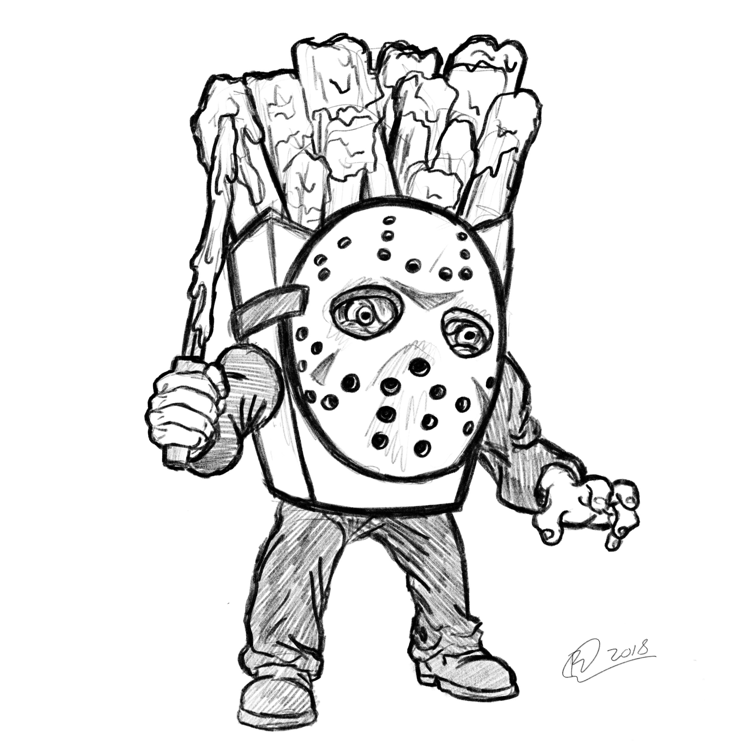 fryday-the13th-jason-movie-cartoon-character-illustration-toy-orozco-design-sketch.JPG