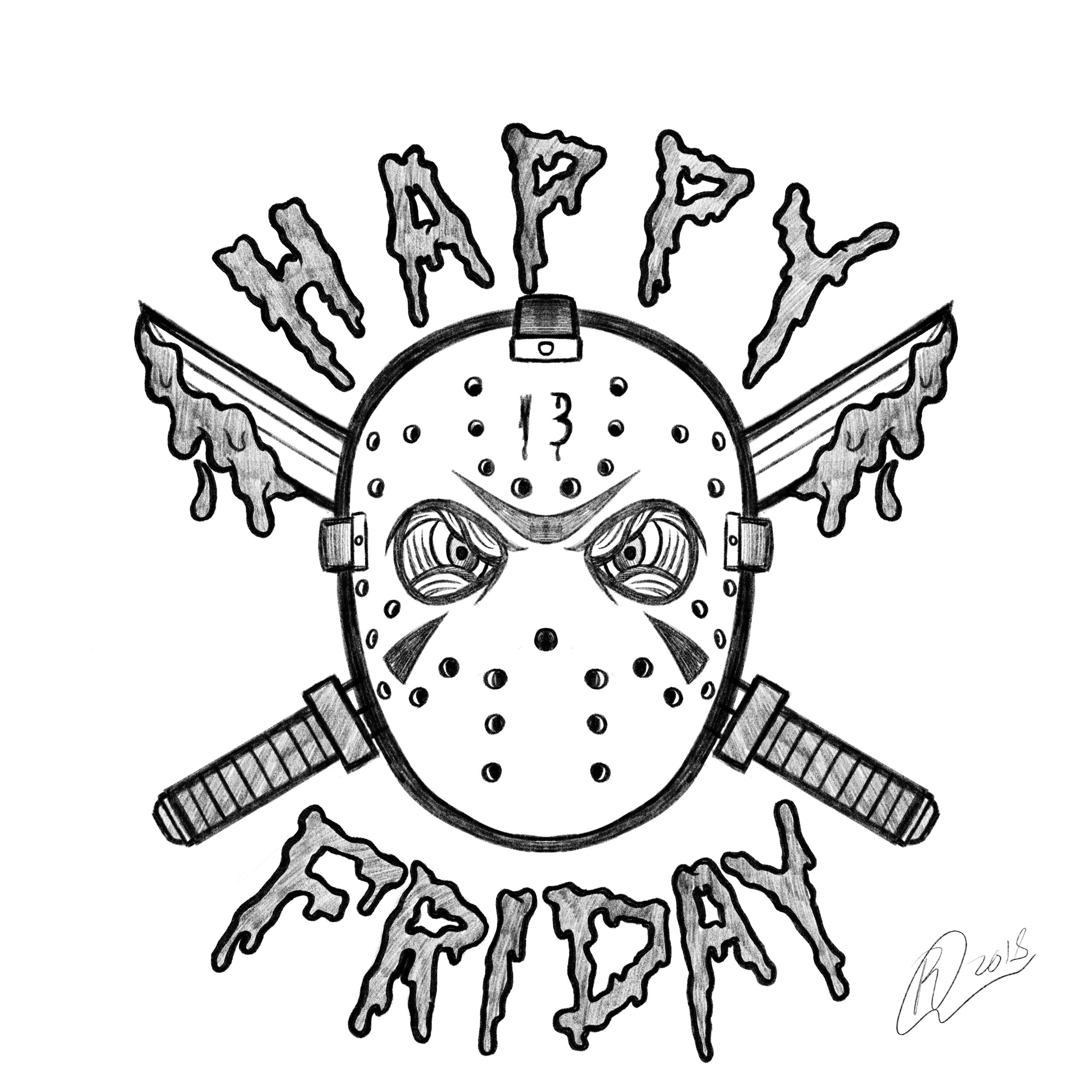 happy-friday-the-13th-jason-horror-movie-cartoon-orozco-design-sketch.JPG