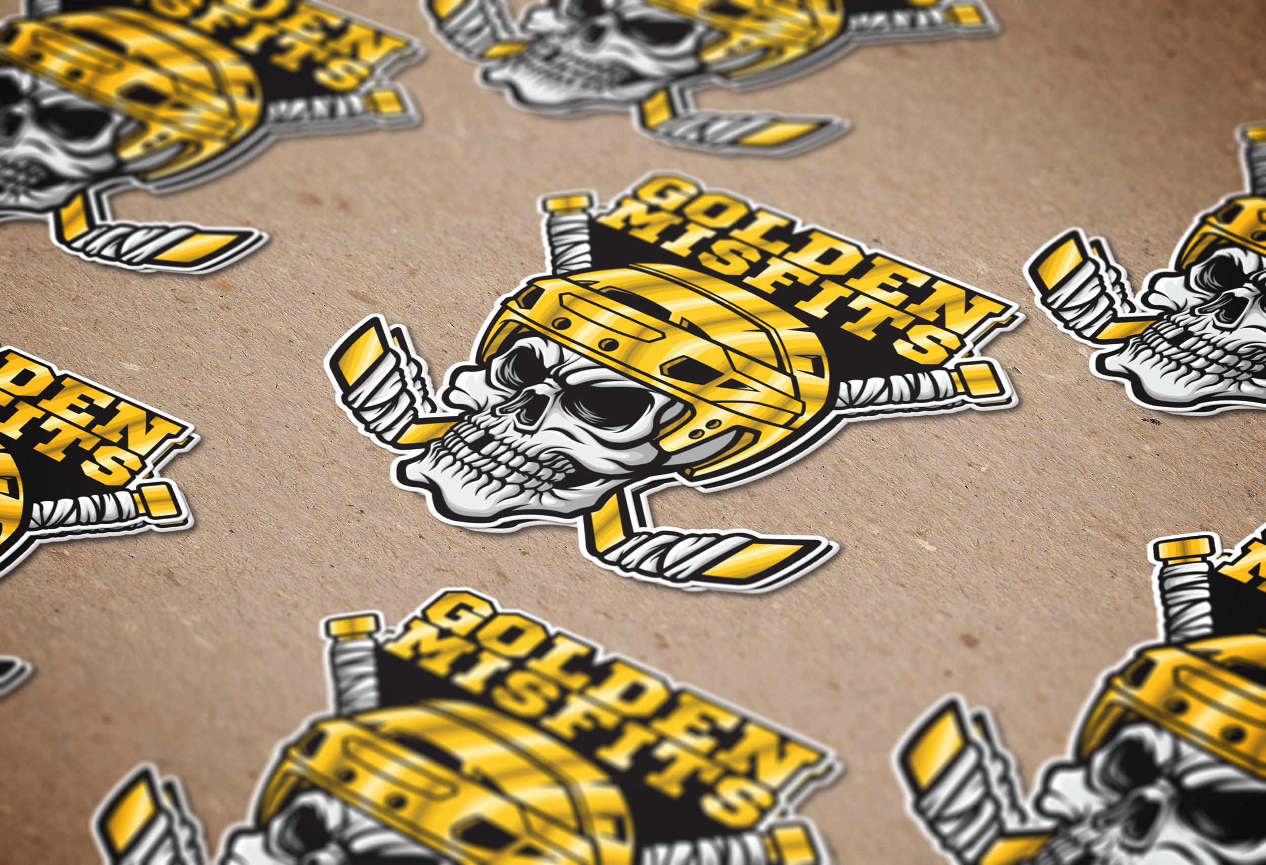 VGK-Misfit-Skull-Sticker3 .jpg