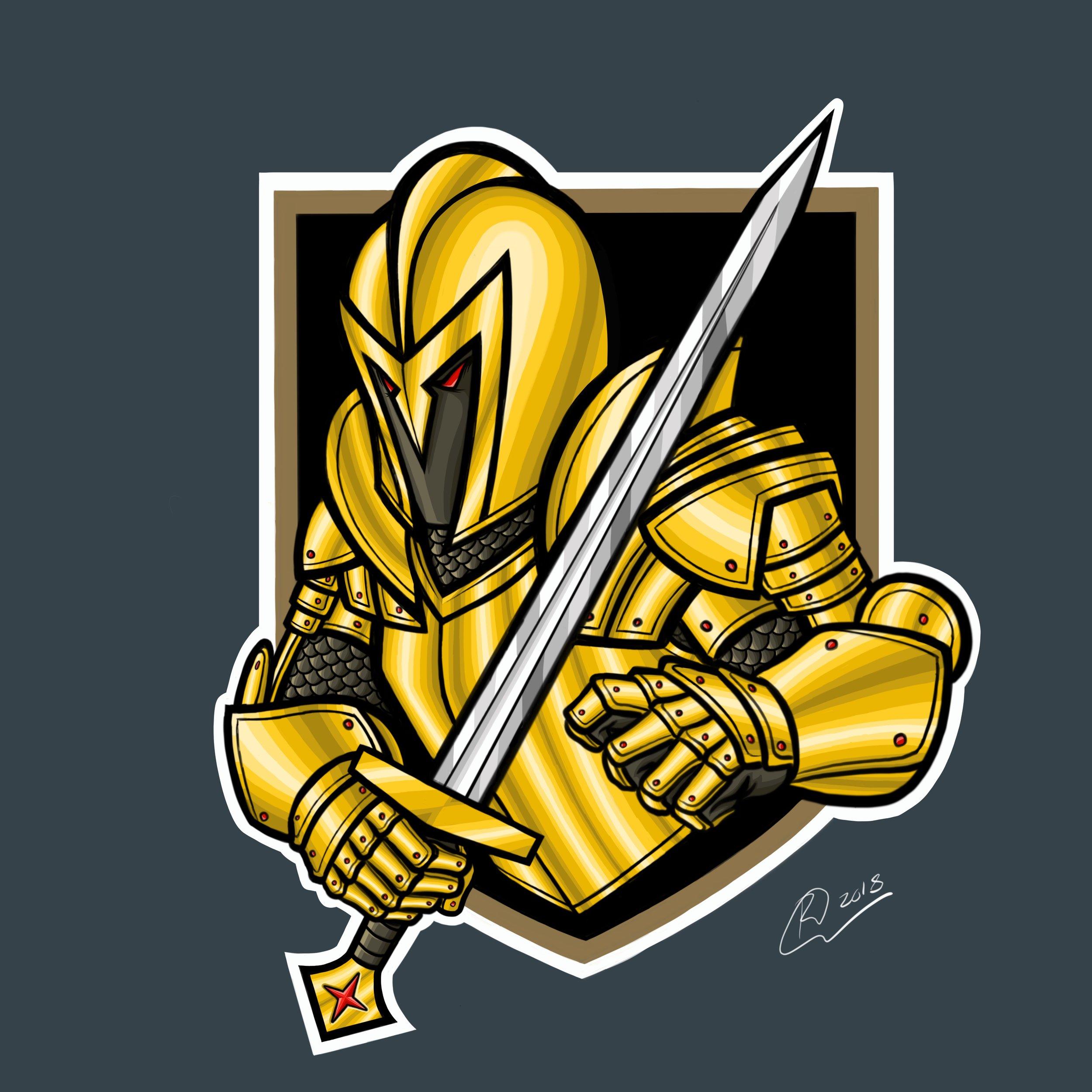 orozcodesign-vegasgoldenknights-knight-mascot.JPG