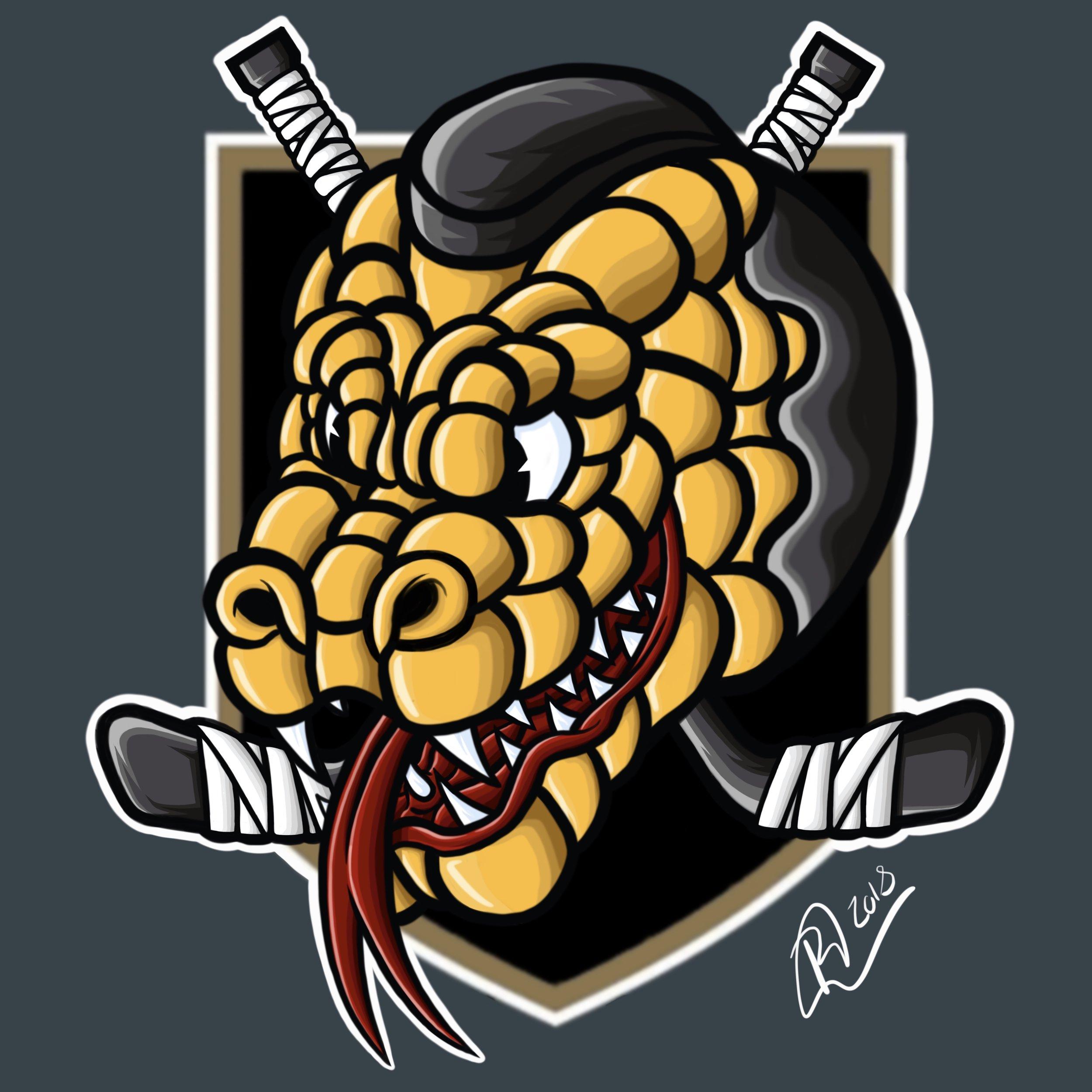 orozcodesign-vegasgoldenknights-chance-mascot-illustration-alternate.jpg
