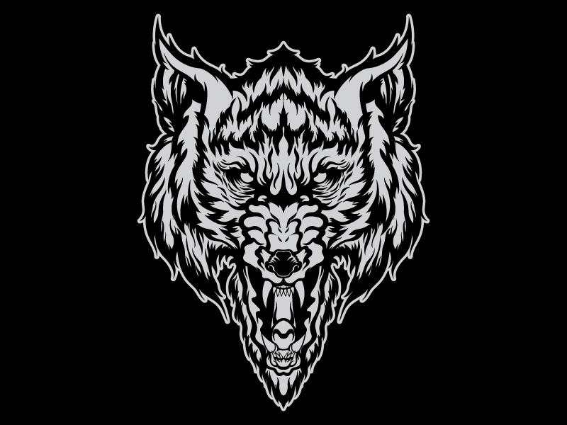 Lobo-Dribble.jpg