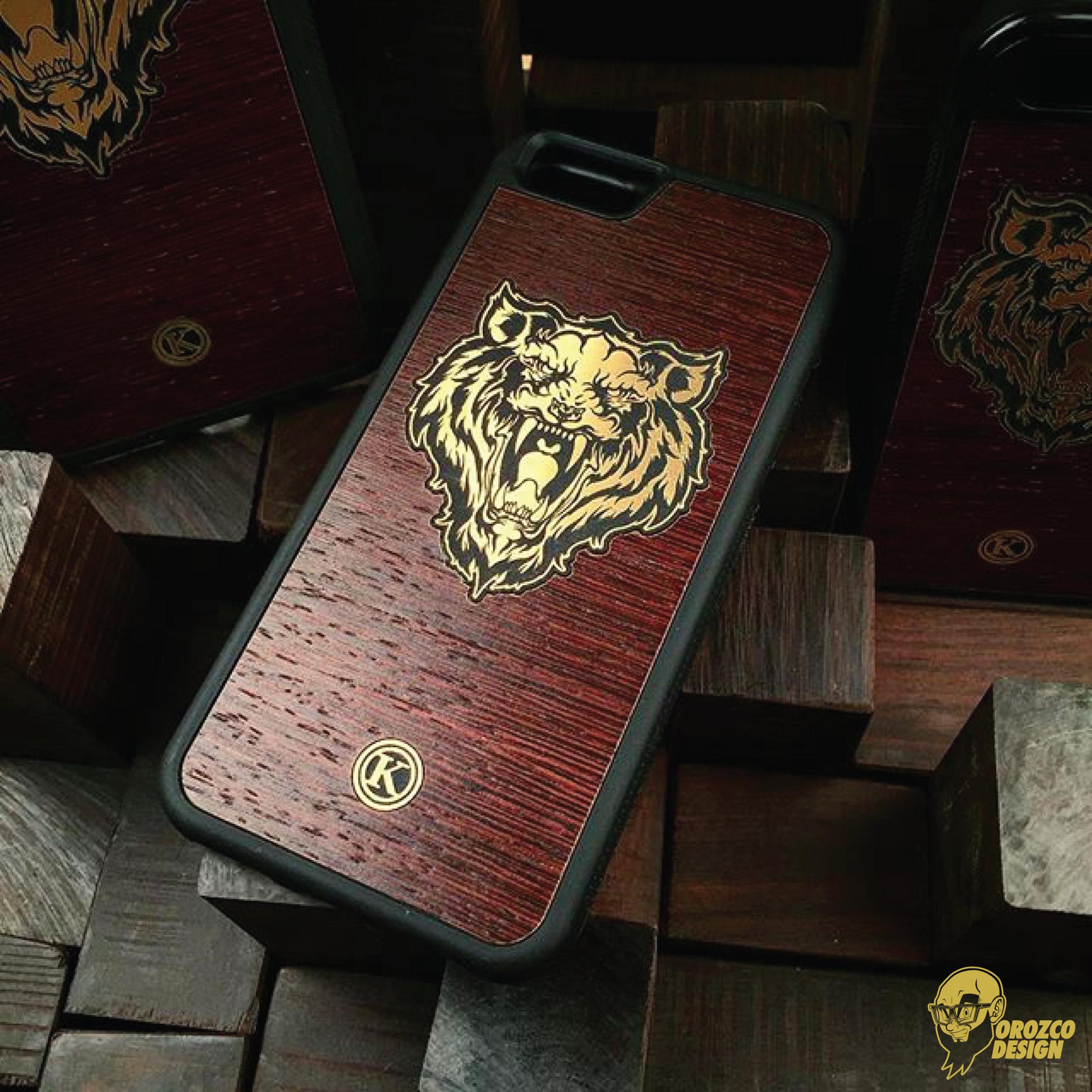 Tigre-Social_ODS.png