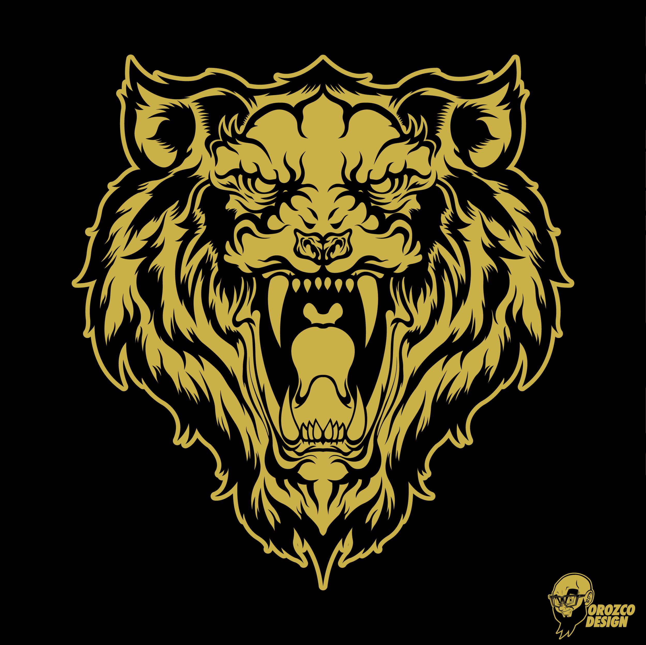 Tigre-Social_BRAND.png