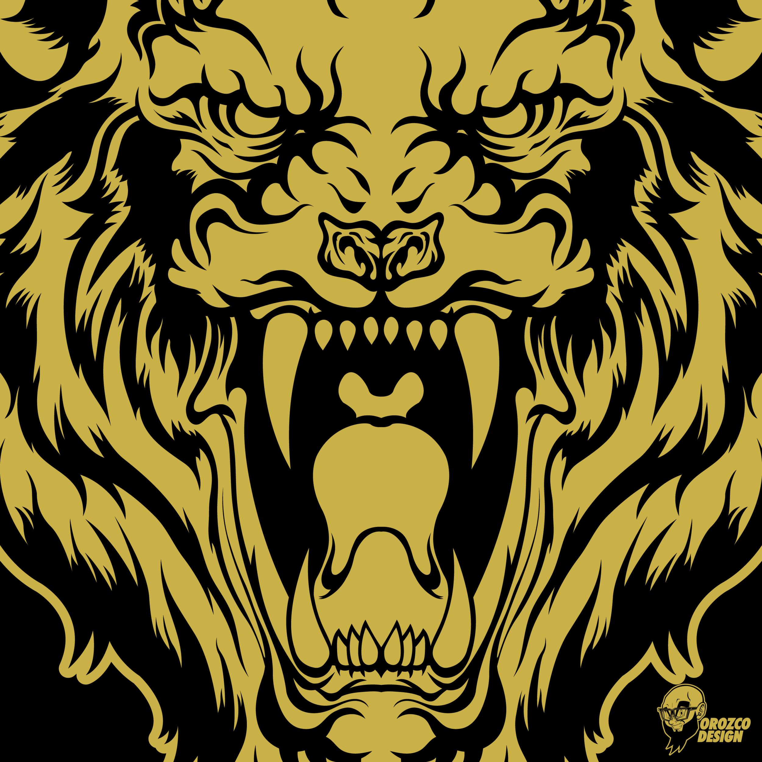Tigre-Social_WEB.png