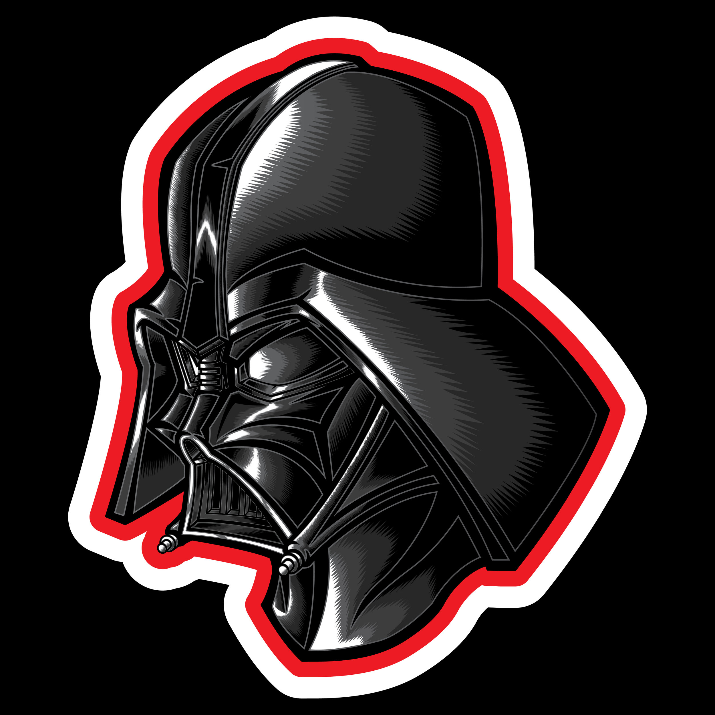 orozcodesign-Vader-Sticker-01.jpg