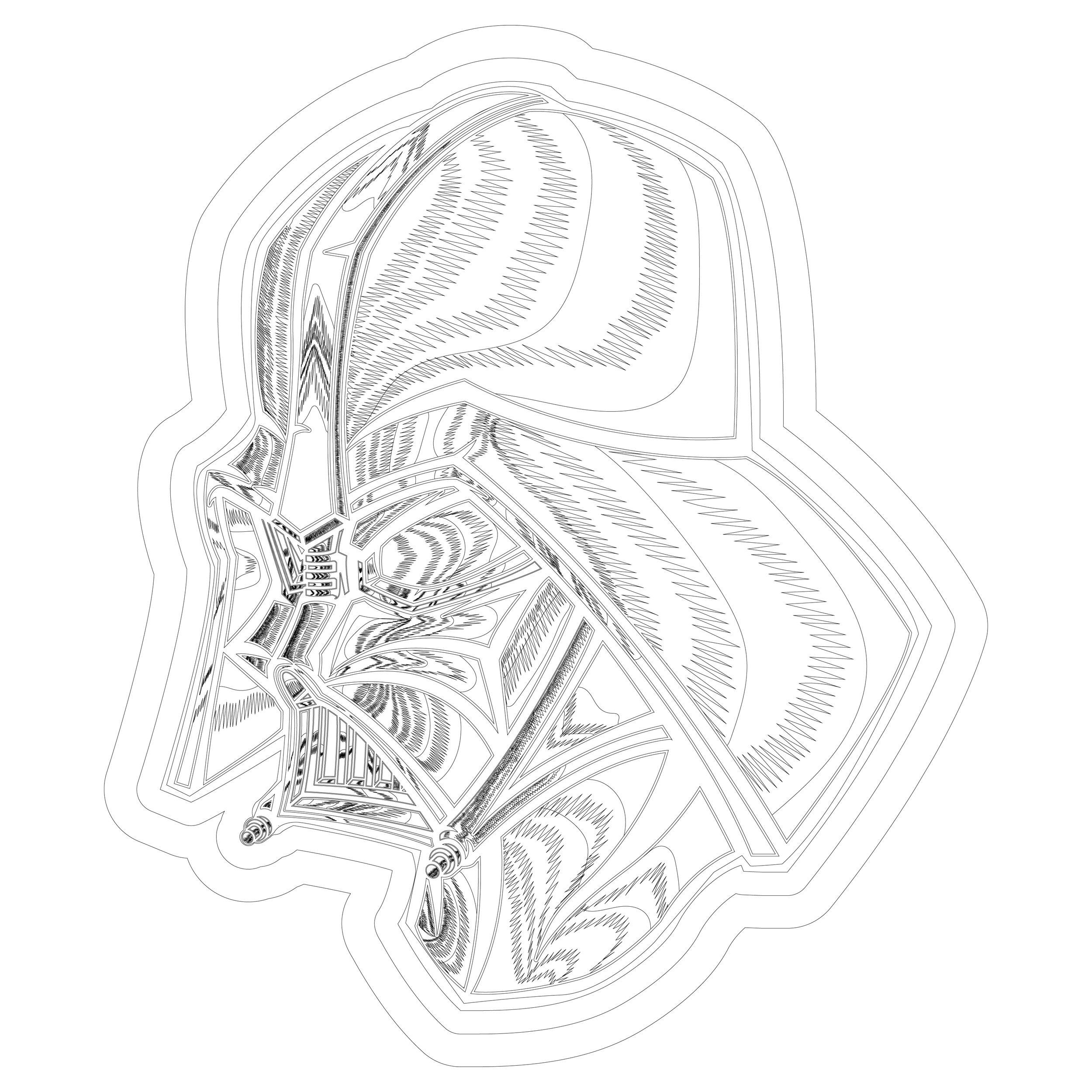 orozcodesign-Vader-Sticker-02.jpg
