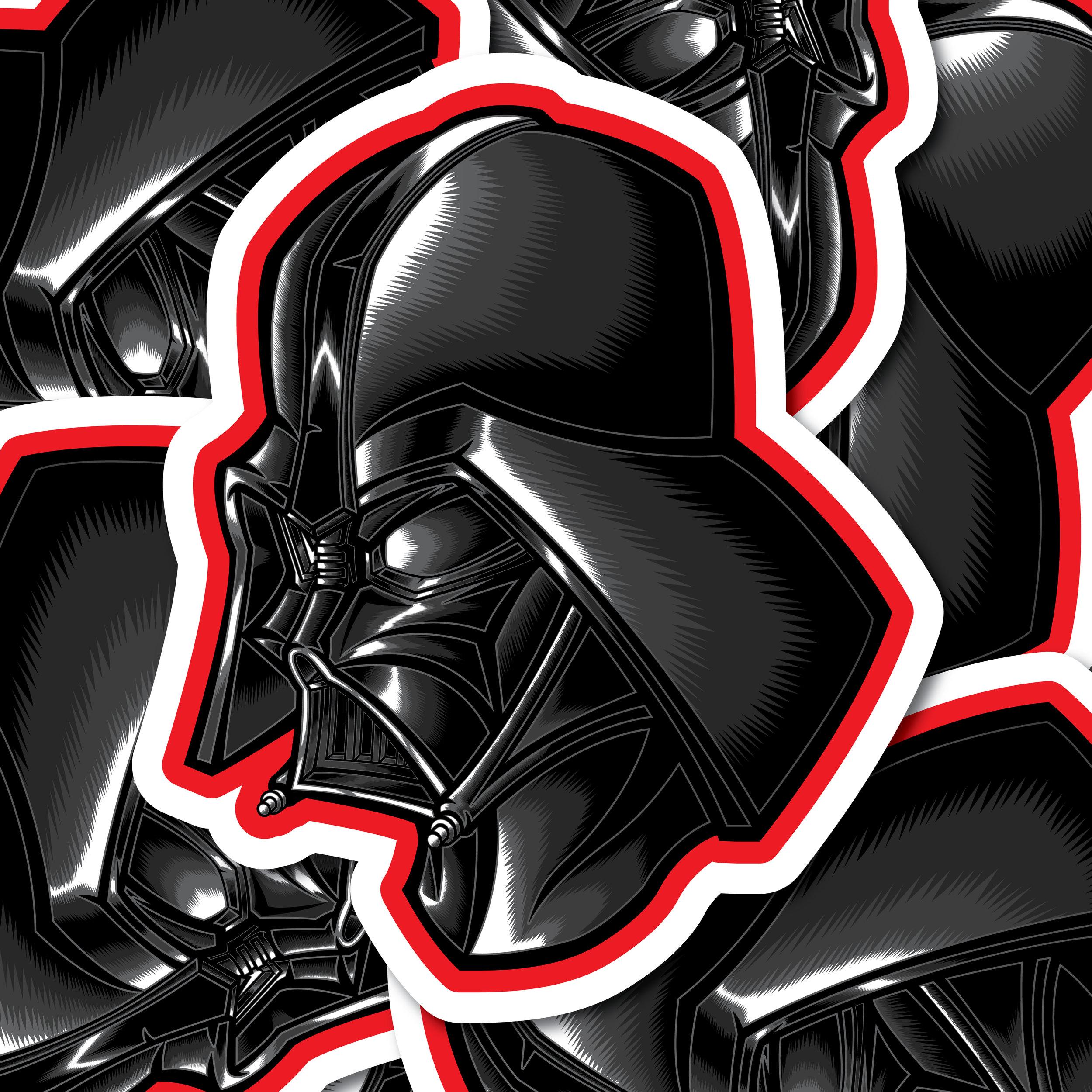orozcodesign-Vader-Sticker-04.jpg
