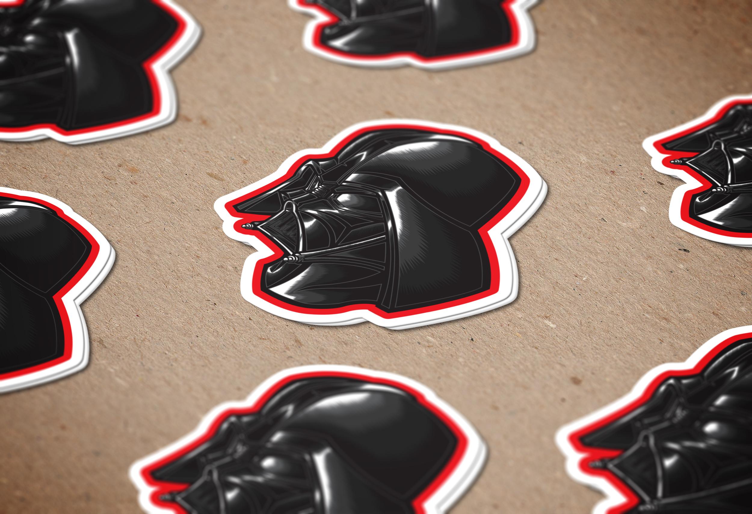 Vader-Sticker-Mock.jpg
