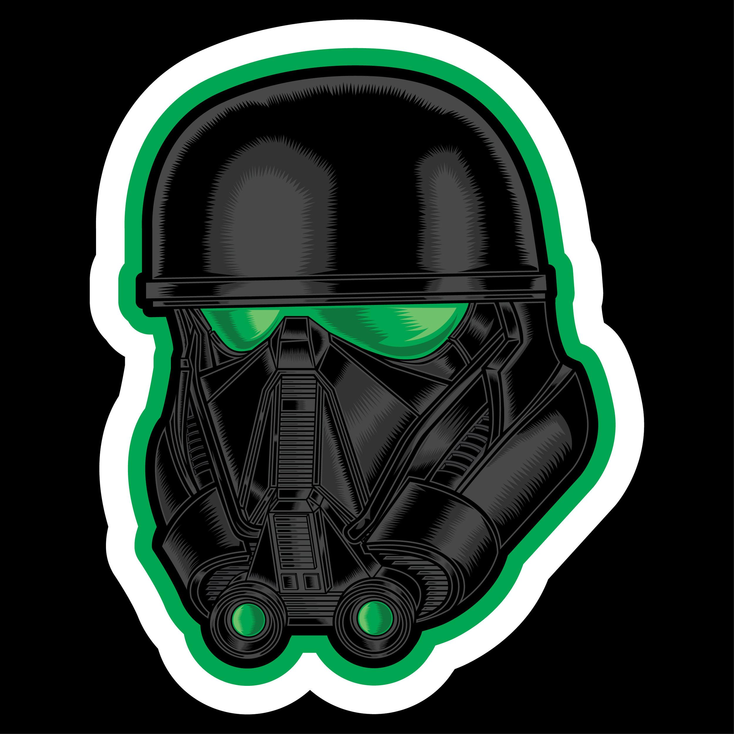 DeathTrooper-Social_1.jpg