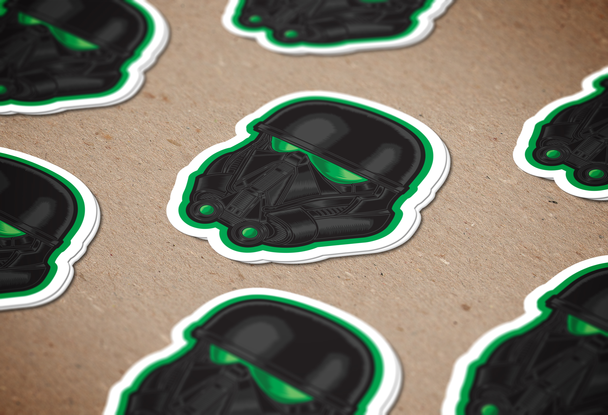 Deathtrooper-Sticker-Mock.jpg
