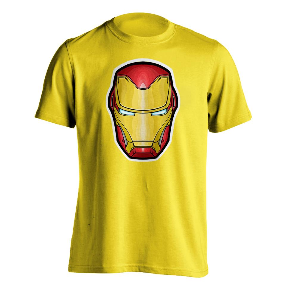 IronMan-Tee-Yellow.jpg