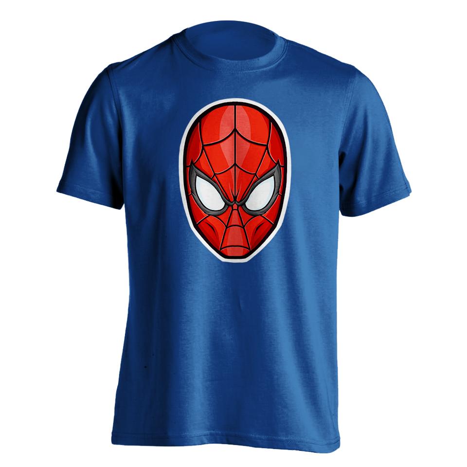 Spiderman-Tee-Blue.jpg