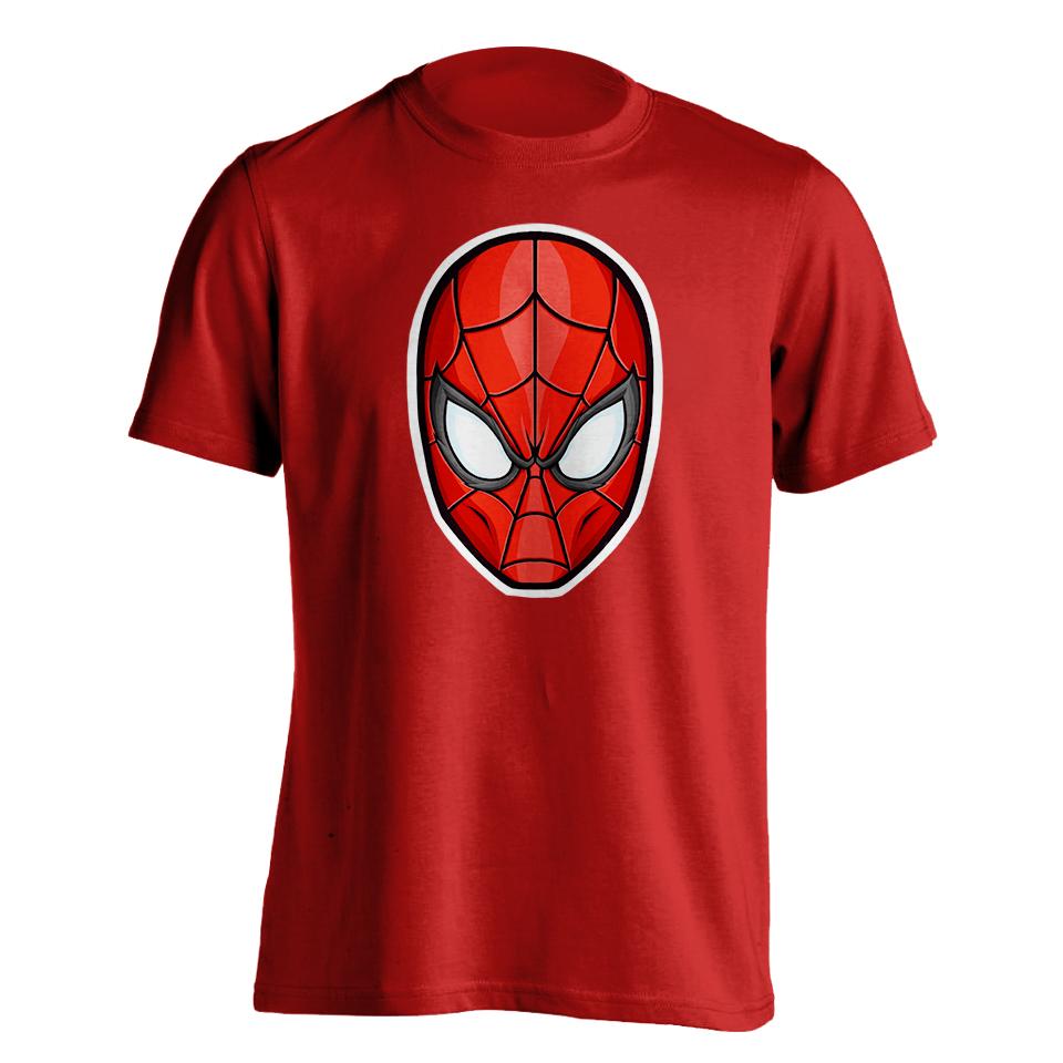 Spiderman-Tee-Red.jpg